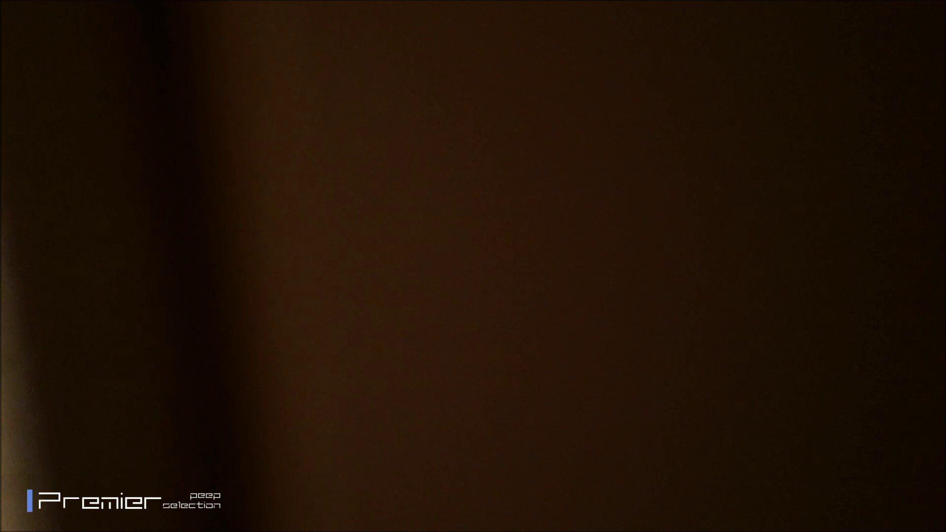 シャワーのお湯を跳ね返すお肌 乙女の風呂場 Vol.03 丸見え おまんこ動画流出 108枚 100