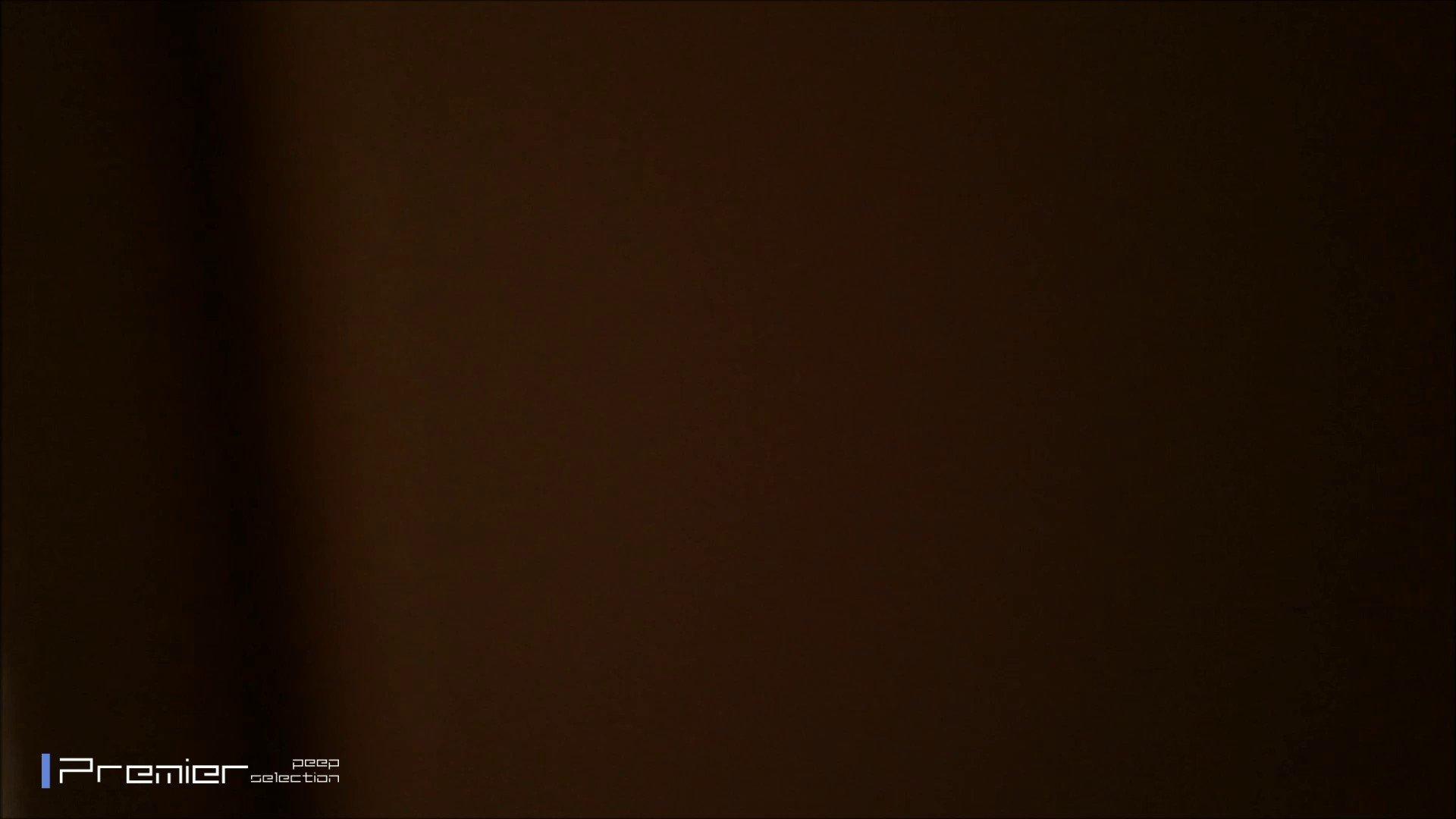 シャワーのお湯を跳ね返すお肌 乙女の風呂場 Vol.03 美肌 性交動画流出 108枚 101