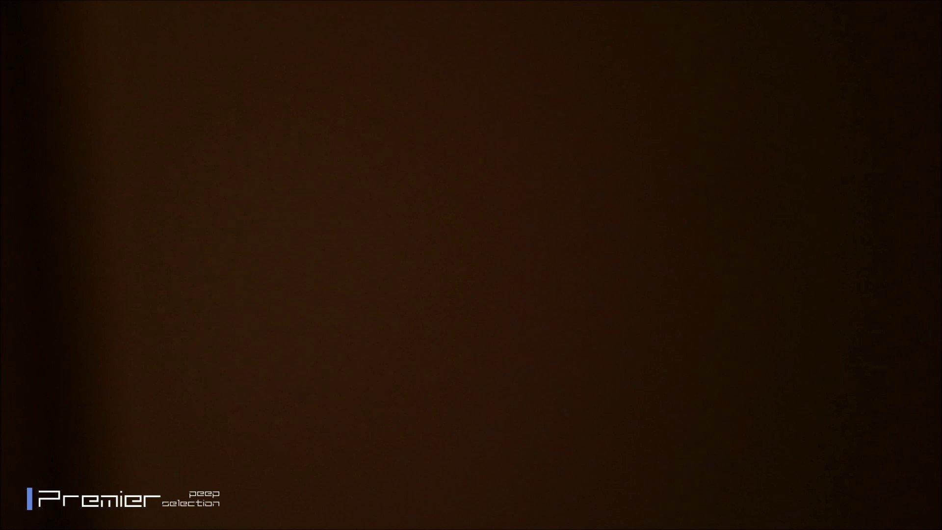 シャワーのお湯を跳ね返すお肌 乙女の風呂場 Vol.03 美乳 戯れ無修正画像 108枚 104