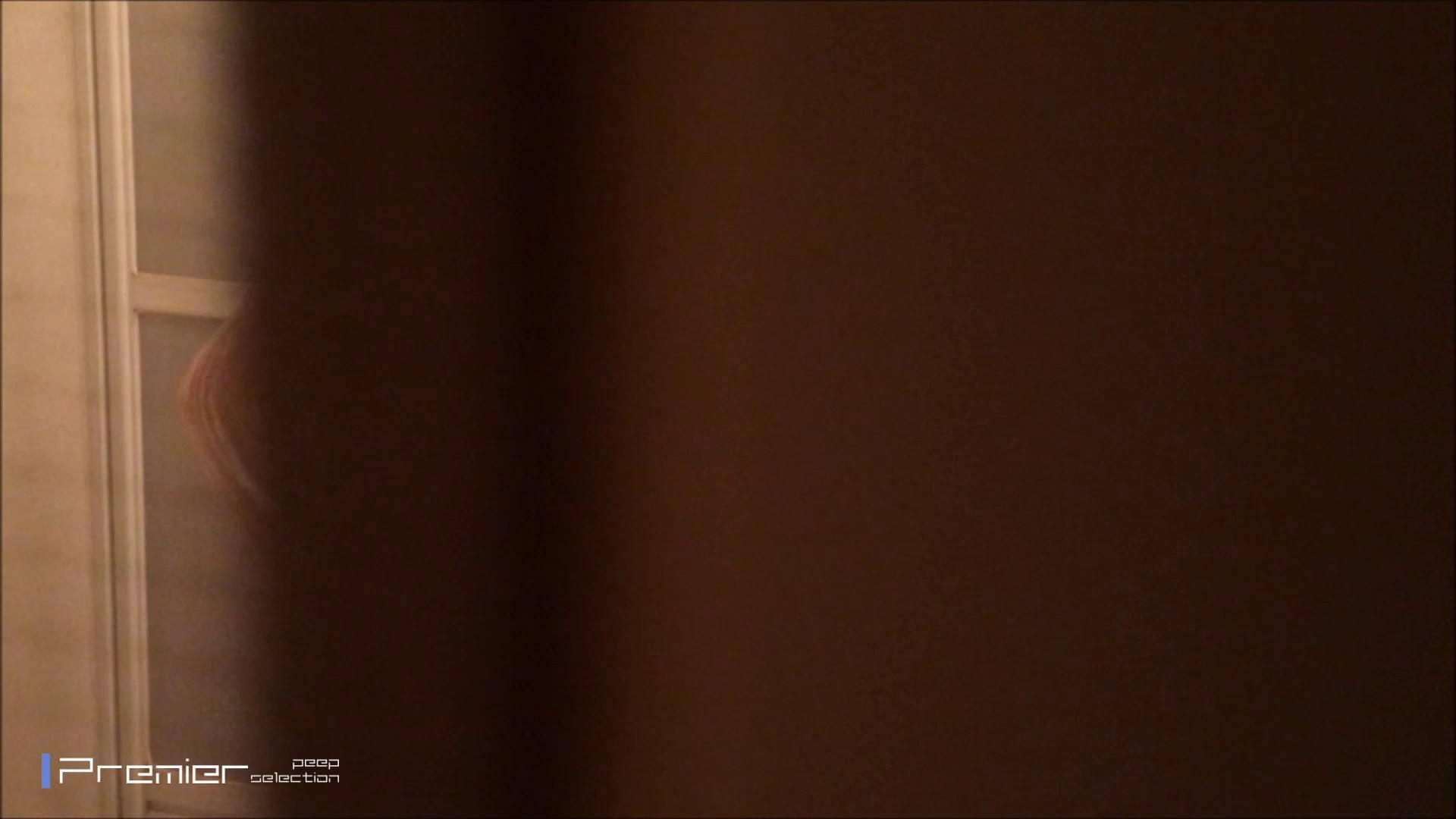 シャワーのお湯を跳ね返すお肌 乙女の風呂場 Vol.03 高評価 オマンコ無修正動画無料 108枚 106