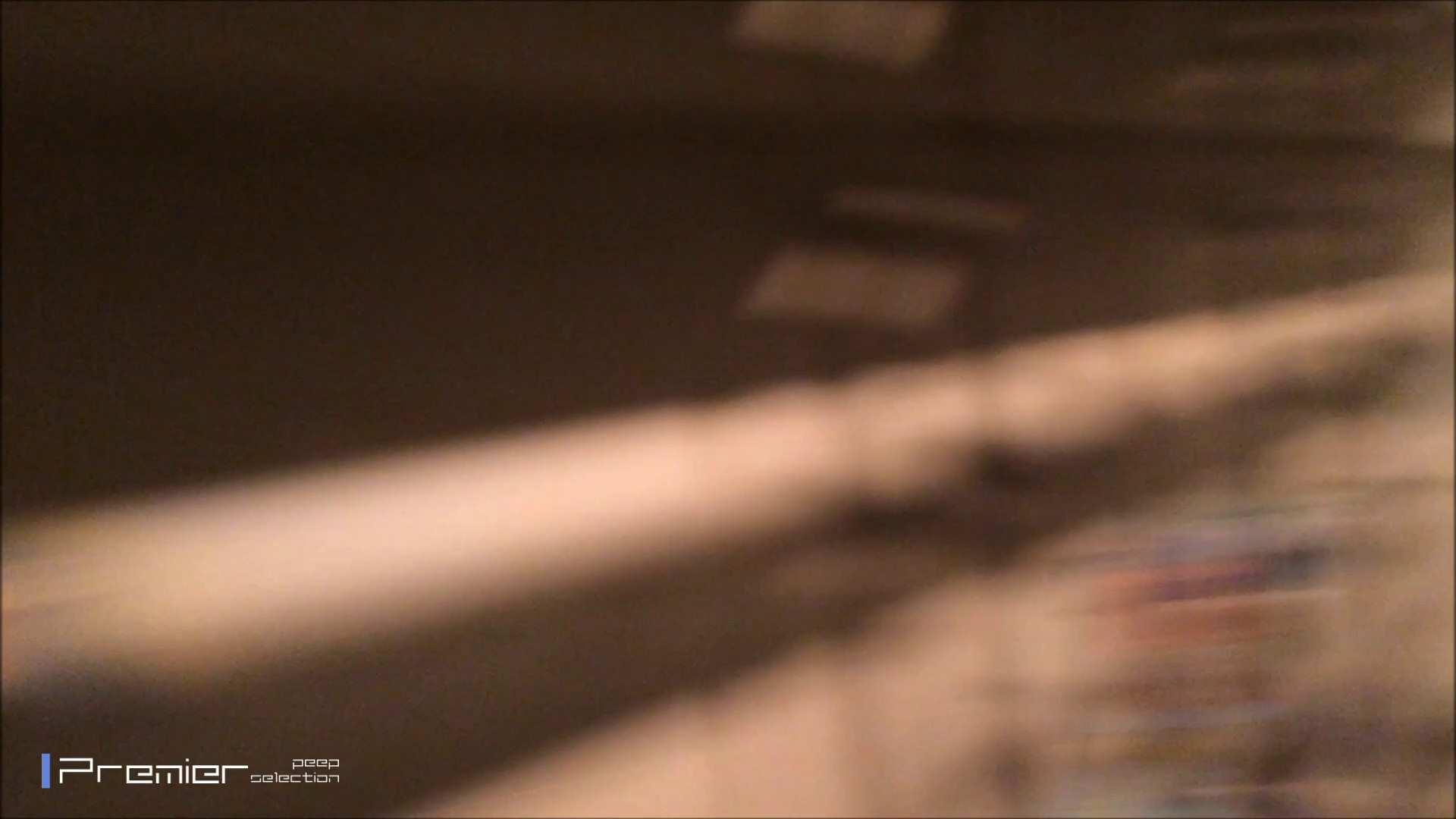 高画質フルハイビジョン スレンダー美女の入浴 乙女の風呂場 Vol.04 乙女もsex SEX無修正画像 76枚 13