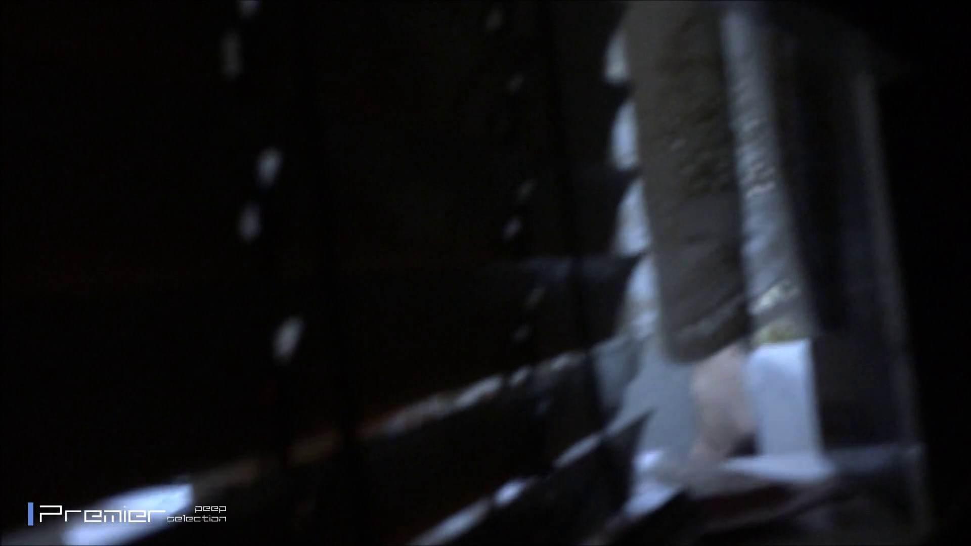 高画質フルハイビジョン スレンダー美女の入浴 乙女の風呂場 Vol.04 入浴 おまんこ動画流出 76枚 14