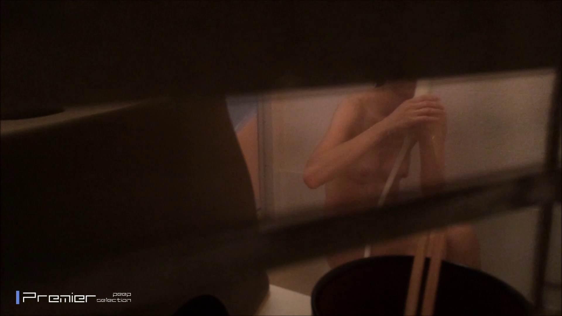 高画質フルハイビジョン スレンダー美女の入浴 乙女の風呂場 Vol.04 入浴 おまんこ動画流出 76枚 29