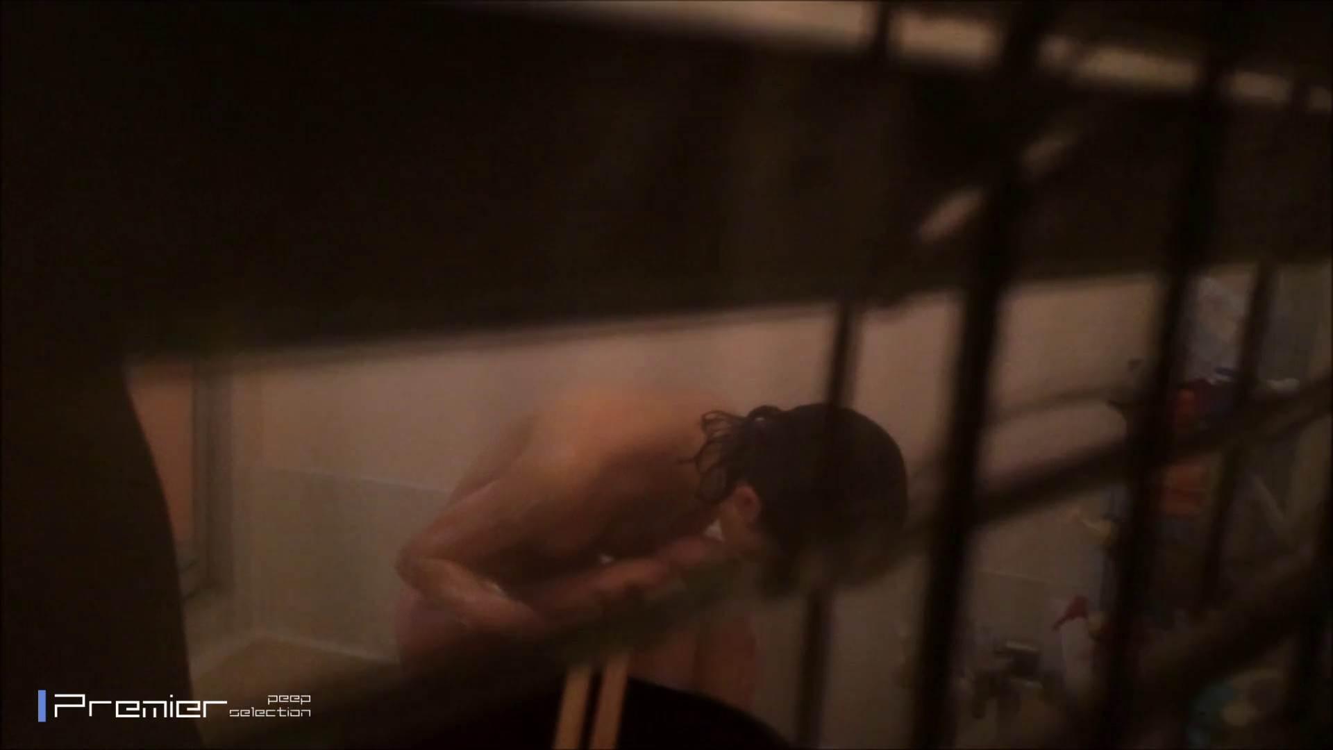 高画質フルハイビジョン スレンダー美女の入浴 乙女の風呂場 Vol.04 入浴 おまんこ動画流出 76枚 44
