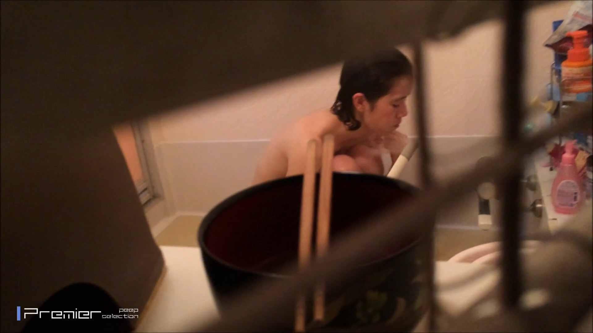 高画質フルハイビジョン スレンダー美女の入浴 乙女の風呂場 Vol.04 乙女もsex SEX無修正画像 76枚 58