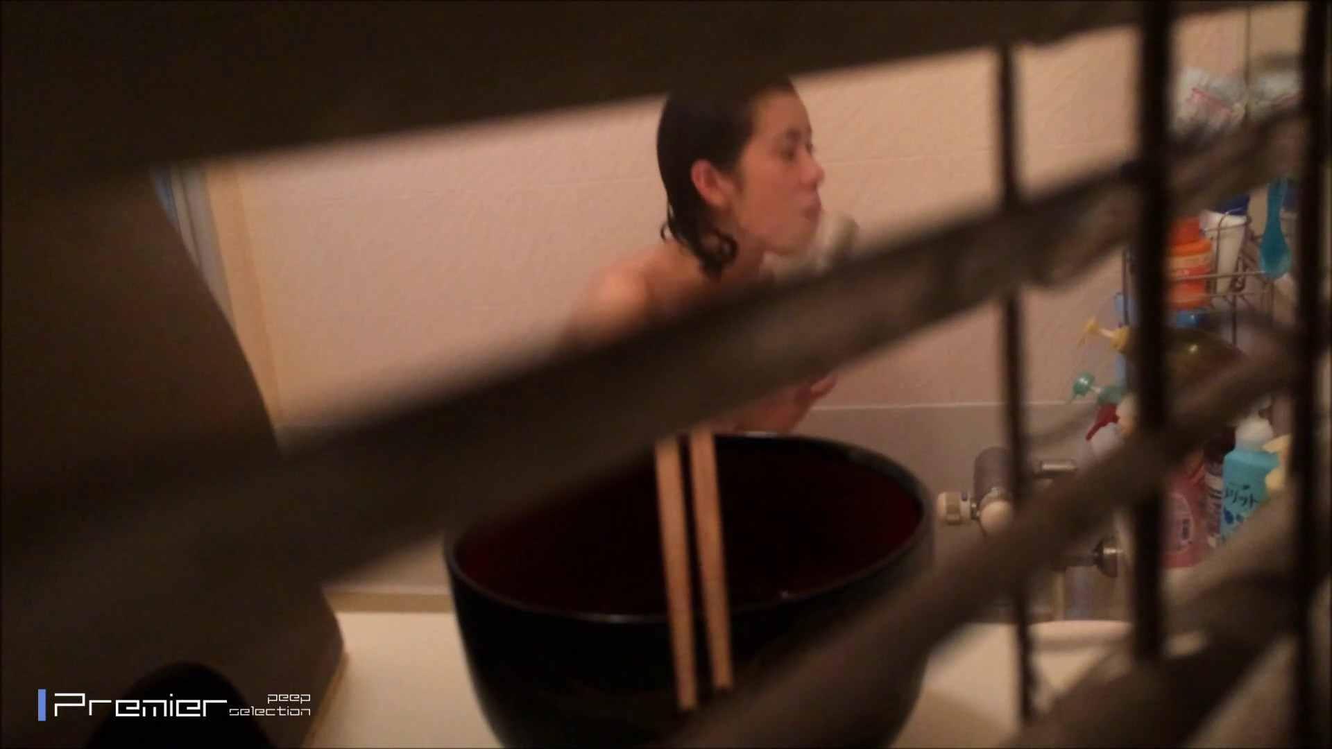 高画質フルハイビジョン スレンダー美女の入浴 乙女の風呂場 Vol.04 入浴 おまんこ動画流出 76枚 59