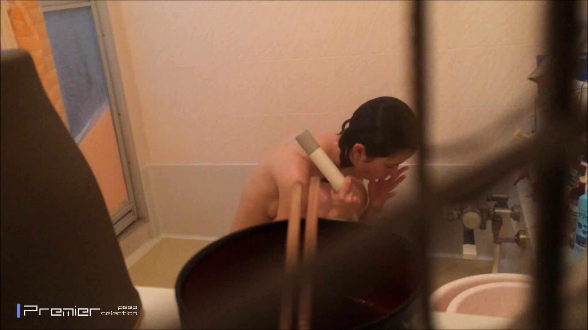 高画質フルハイビジョン スレンダー美女の入浴 乙女の風呂場 Vol.04 投稿 | 美肌 のぞき 76枚 61