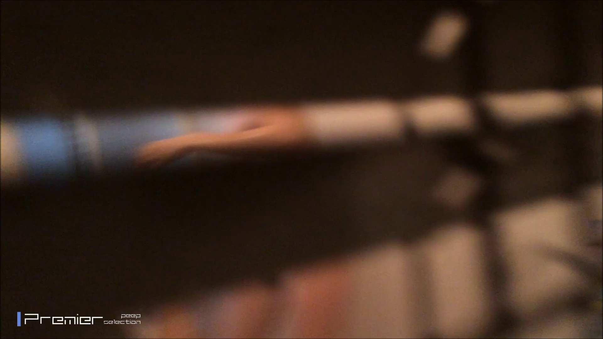 高画質フルハイビジョン スレンダー美女の入浴 乙女の風呂場 Vol.04 入浴 おまんこ動画流出 76枚 74