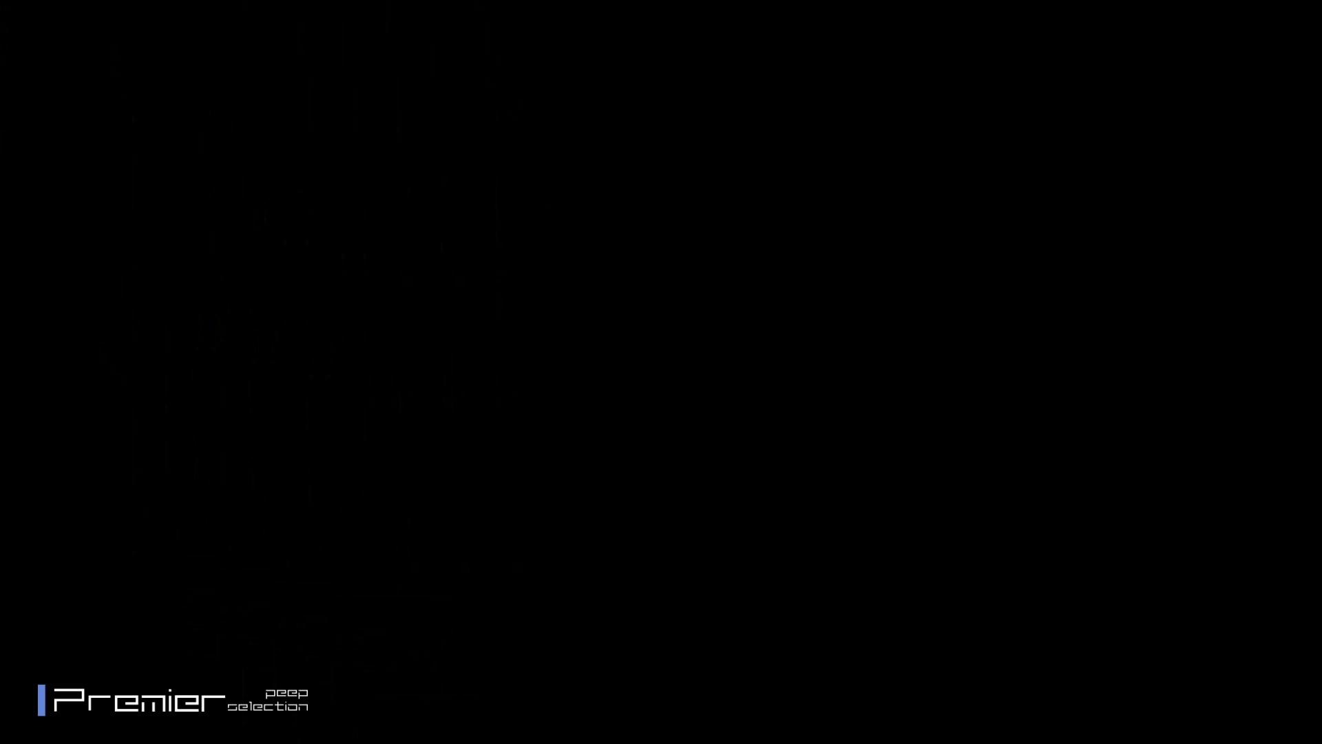 こっそり見てるよ…美女盗撮 乙女の風呂場 Vol.07 細身体型 濡れ場動画紹介 109枚 5