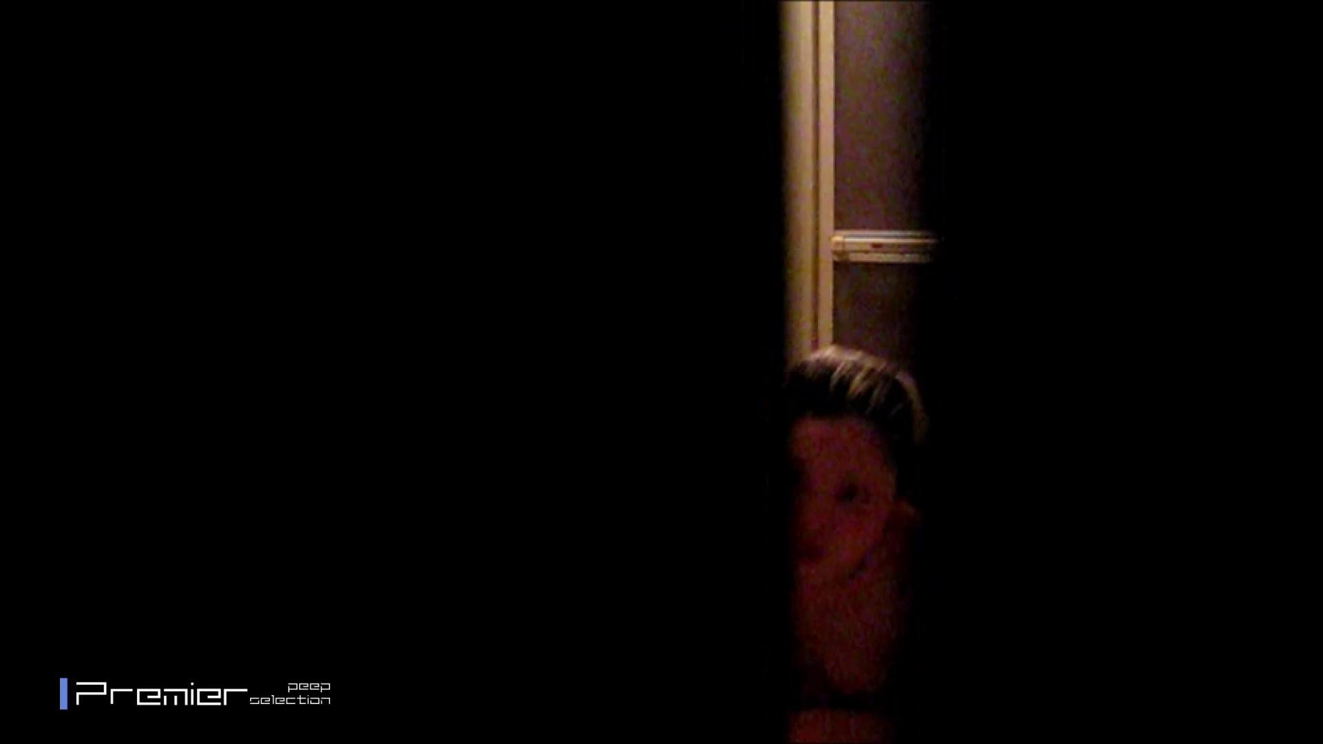 隙間撮り!黒髪美女の痴態 乙女の風呂場 Vol.11 美乳 アダルト動画キャプチャ 95枚 31