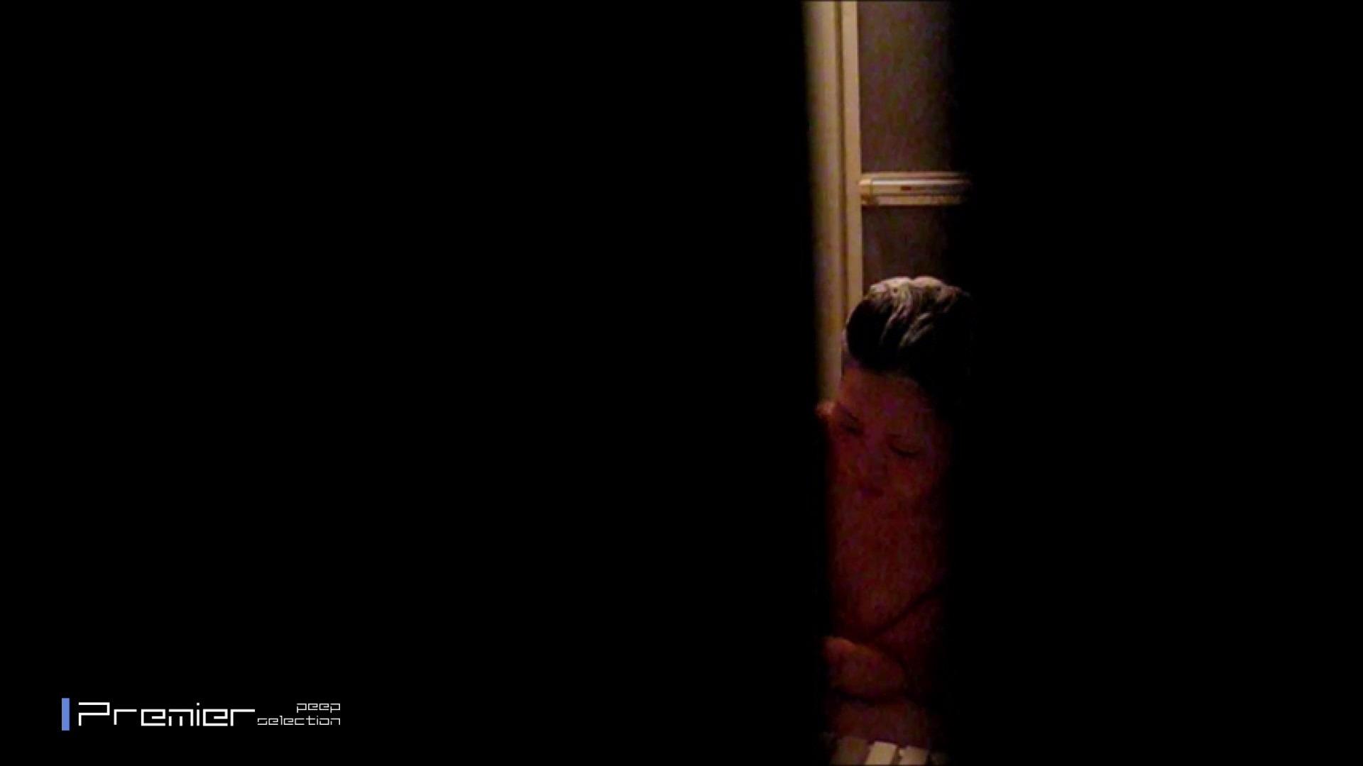 隙間撮り!黒髪美女の痴態 乙女の風呂場 Vol.11 盗撮編 濡れ場動画紹介 95枚 32