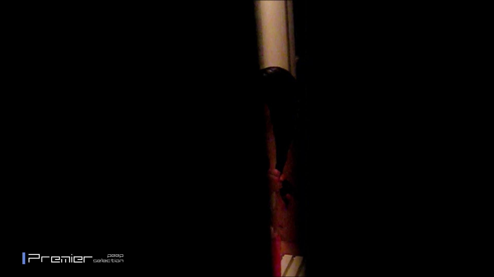 隙間撮り!黒髪美女の痴態 乙女の風呂場 Vol.11 乙女もsex エロ画像 95枚 50