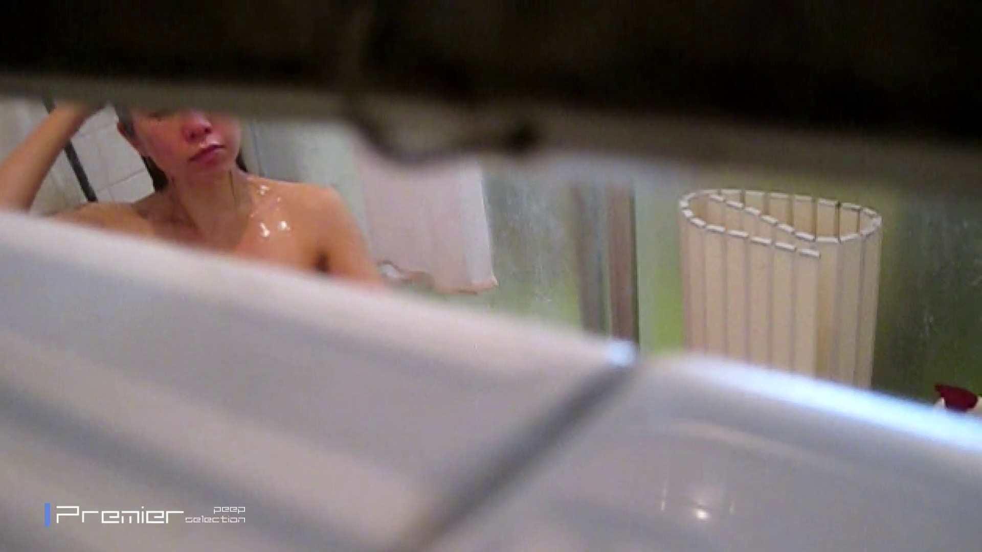 水も滴る美女入浴盗撮 乙女の風呂場 Vol.18 女湯のぞき エロ画像 88枚 24