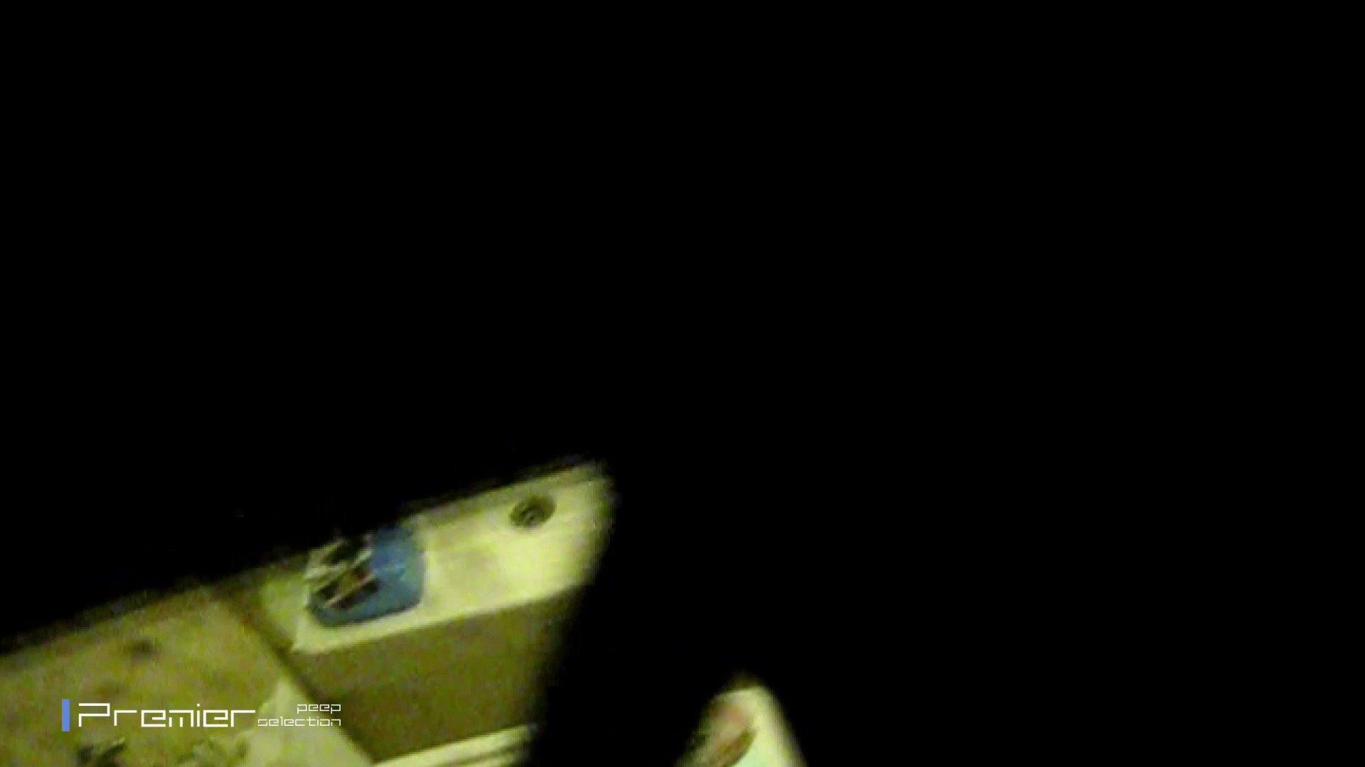 携帯触りなが満子をいじる 乙女の風呂場 Vol.19 美肌  106枚 12