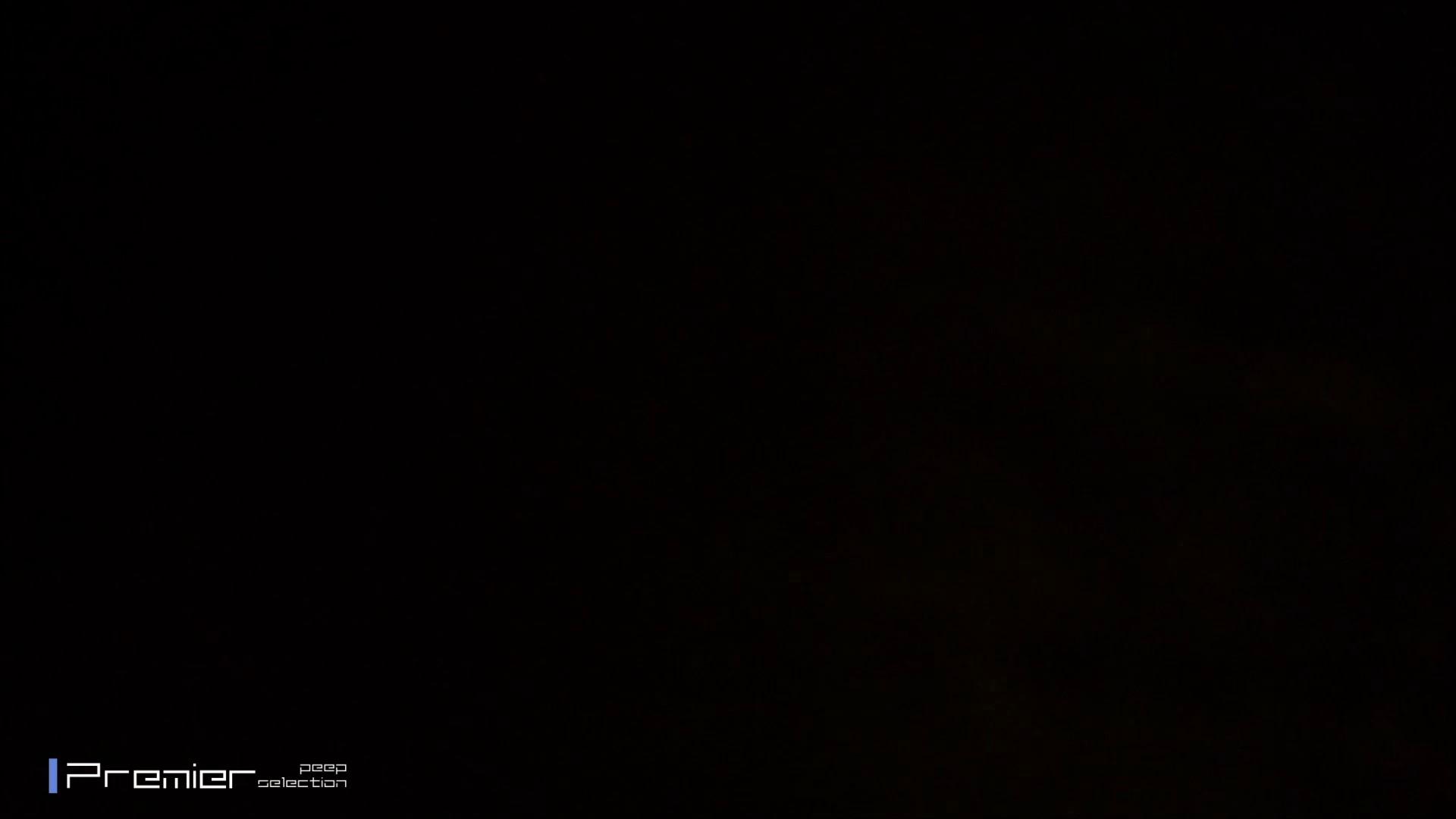美女のテレビを見ながらの入浴 乙女の風呂場 Vol.21 高評価 AV無料動画キャプチャ 85枚 23