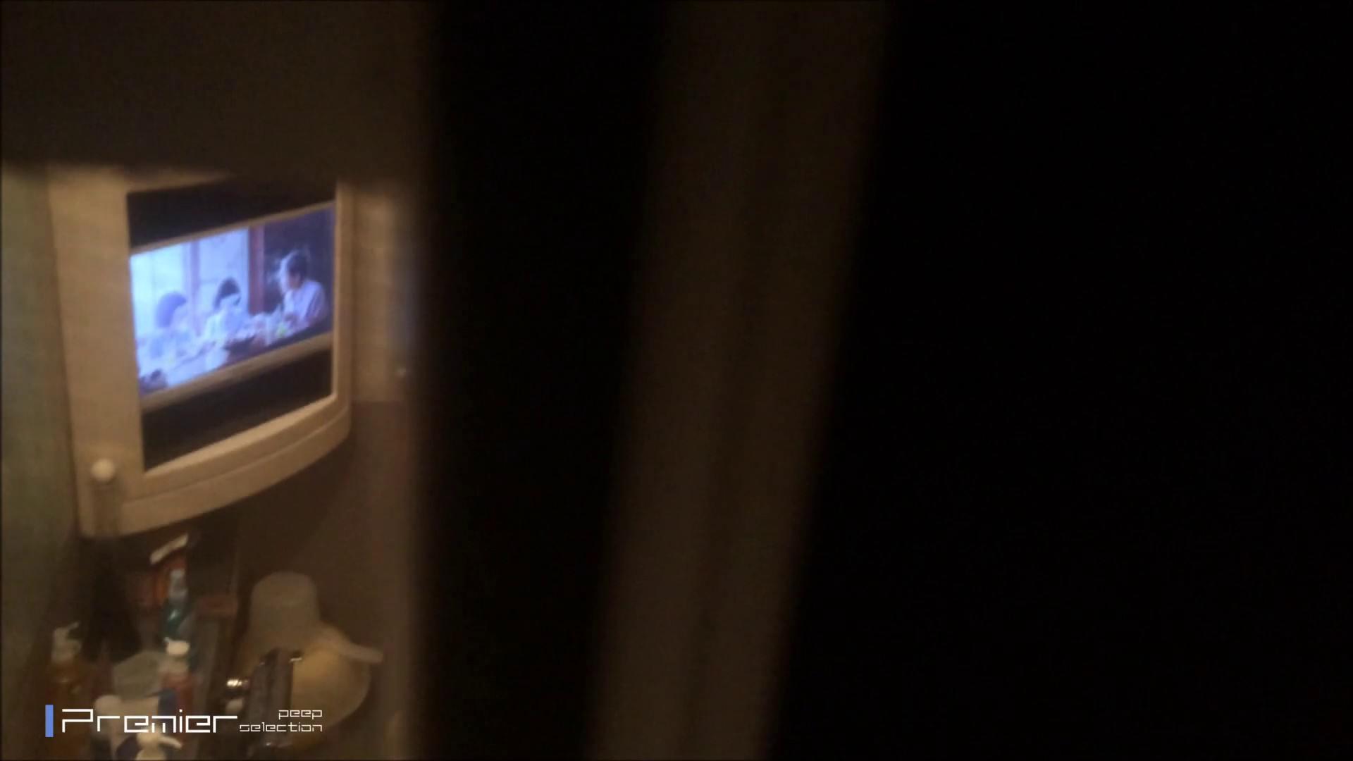 美女のテレビを見ながらの入浴 乙女の風呂場 Vol.21 乙女もsex セックス無修正動画無料 85枚 27