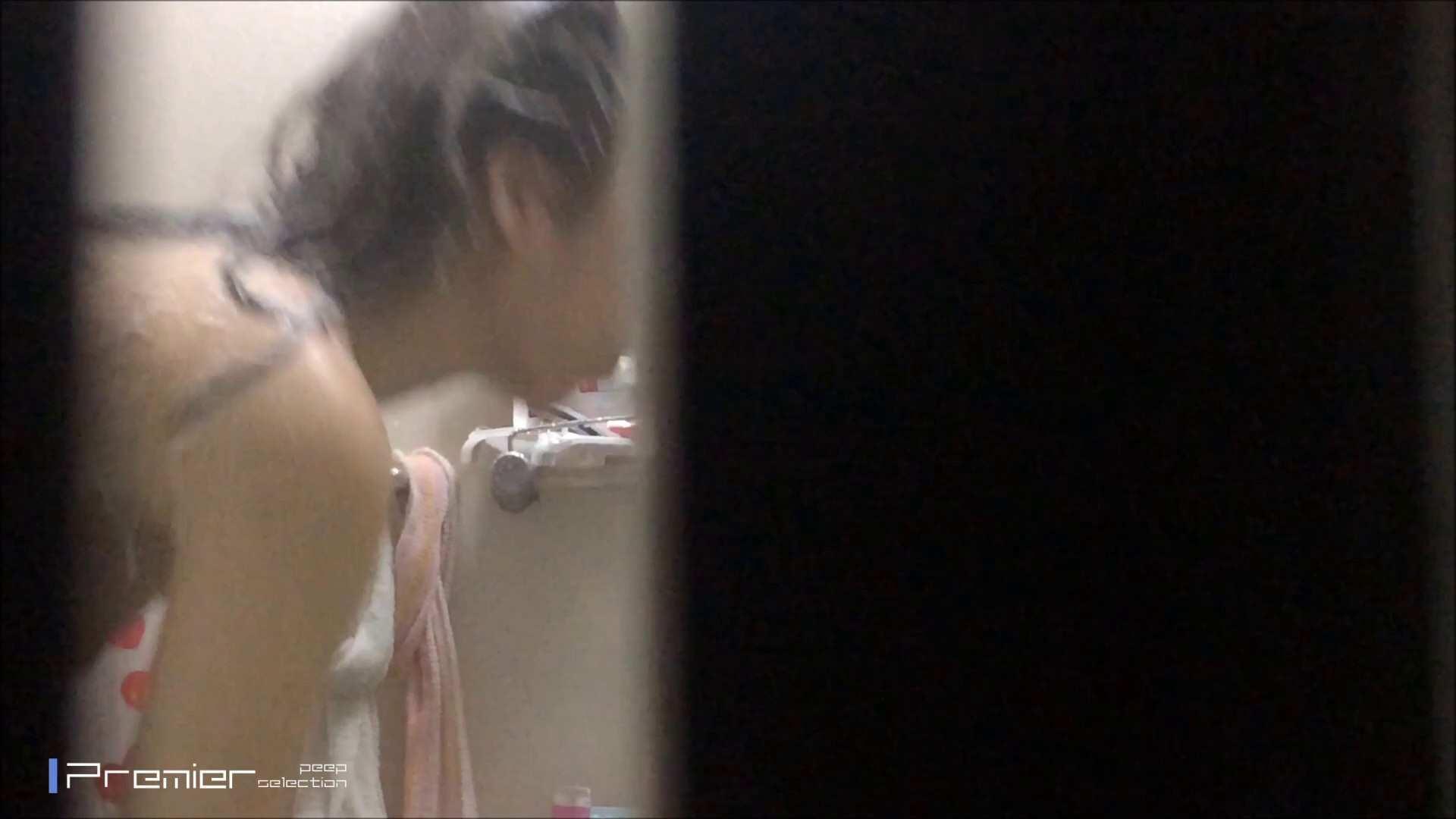 笑顔のスポーツ美女 乙女の風呂場 Vol.23 高画質 エロ画像 98枚 6