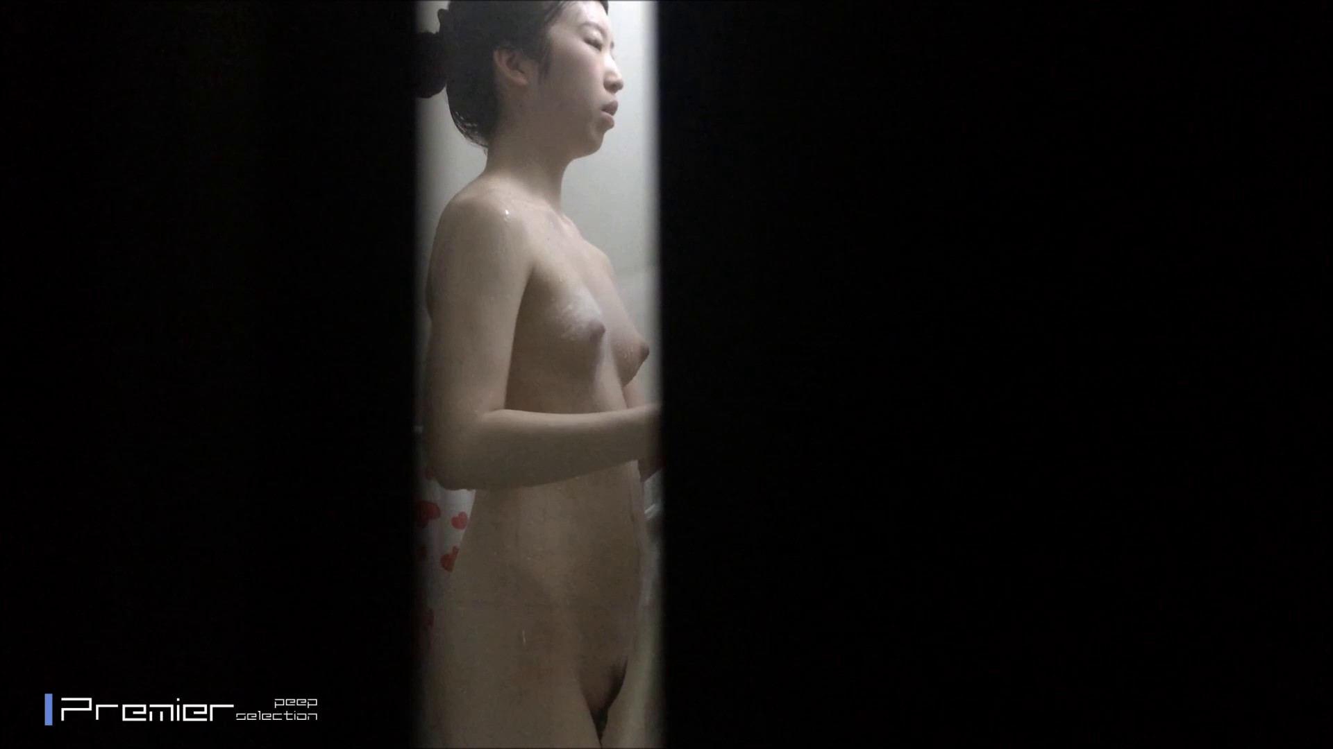 笑顔のスポーツ美女 乙女の風呂場 Vol.23 乙女もsex  98枚 13
