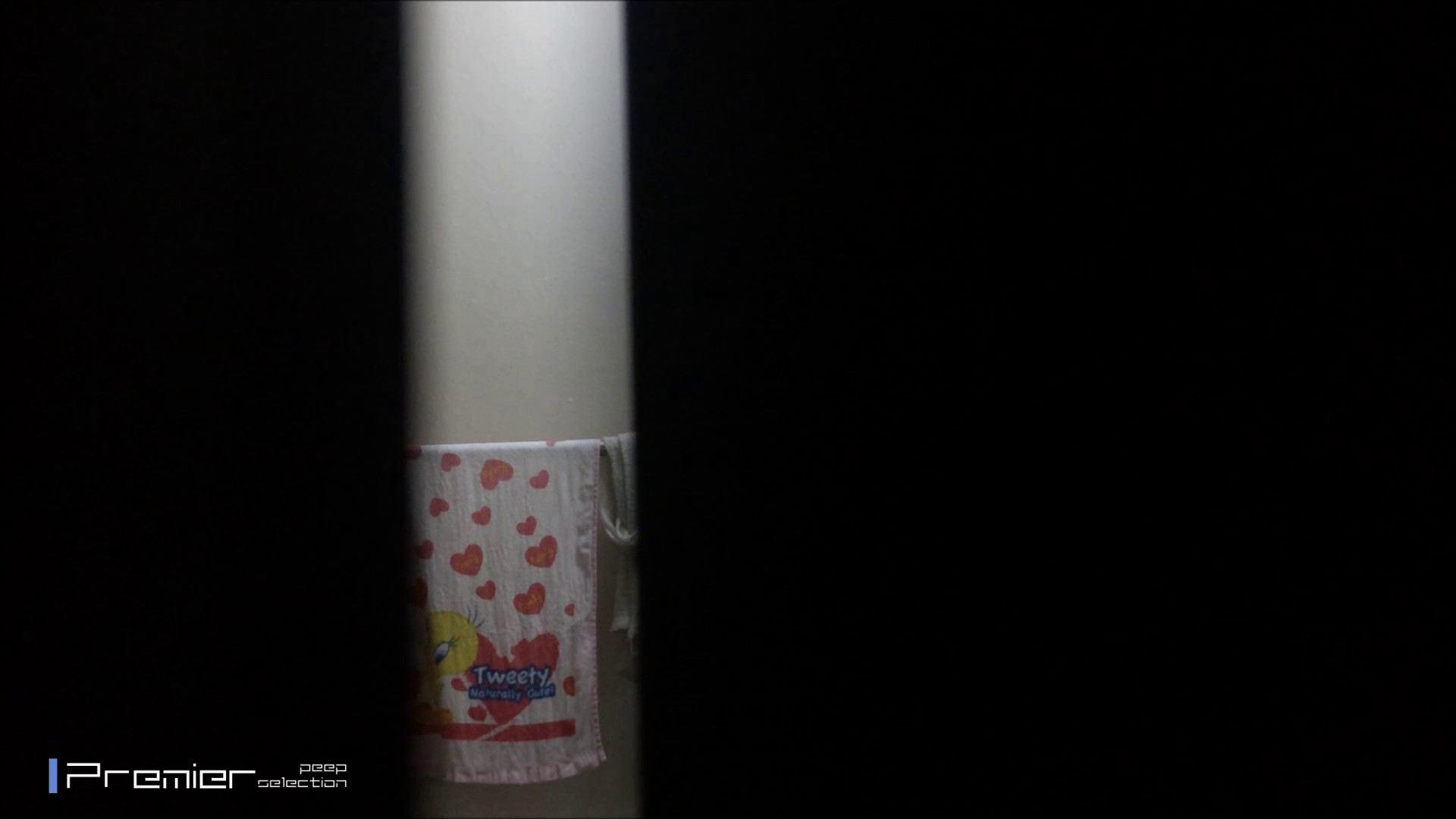 笑顔のスポーツ美女 乙女の風呂場 Vol.23 高評価 ワレメ動画紹介 98枚 22