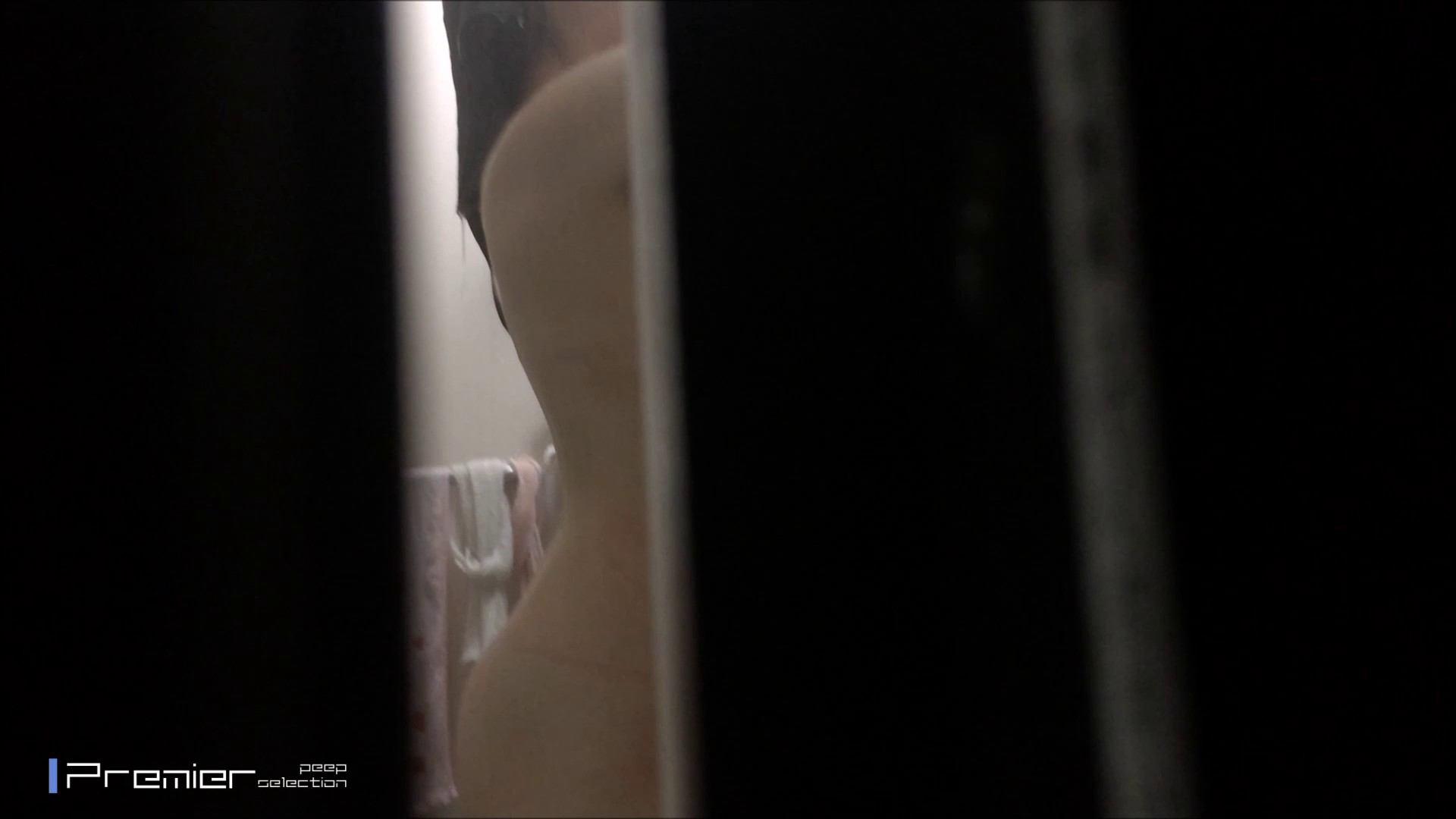 笑顔のスポーツ美女 乙女の風呂場 Vol.23 乙女もsex | 美女  98枚 27