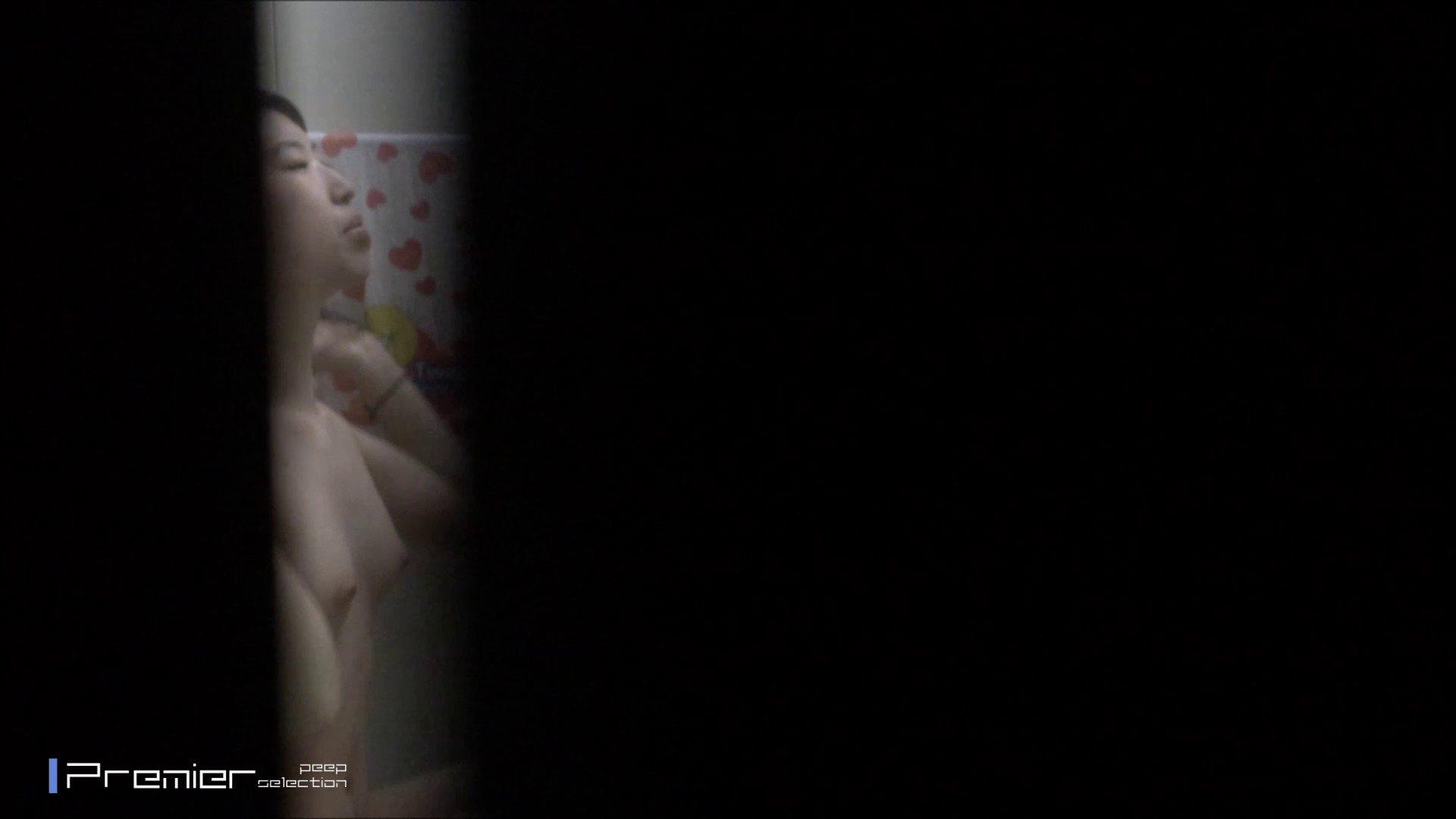 笑顔のスポーツ美女 乙女の風呂場 Vol.23 美肌 アダルト動画キャプチャ 98枚 30