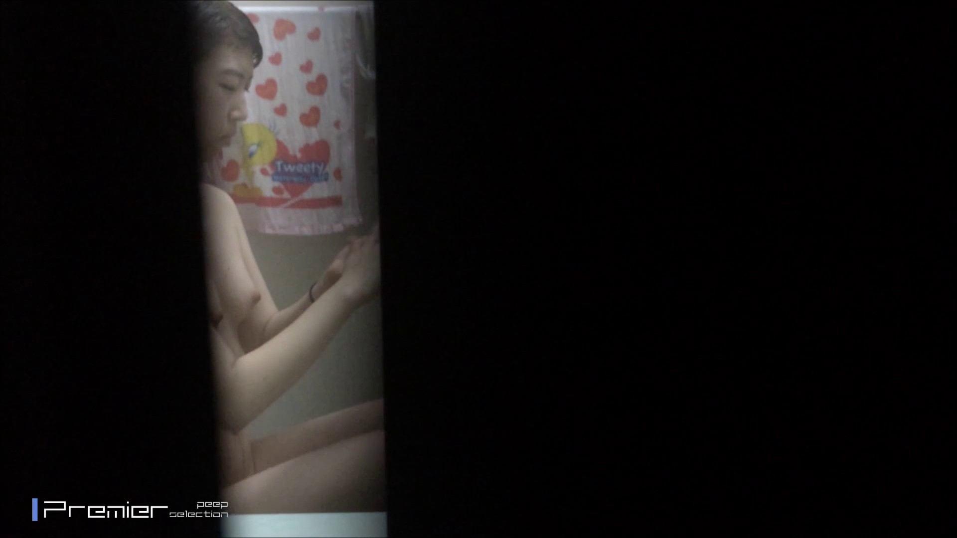 笑顔のスポーツ美女 乙女の風呂場 Vol.23 盗撮編 セックス無修正動画無料 98枚 34