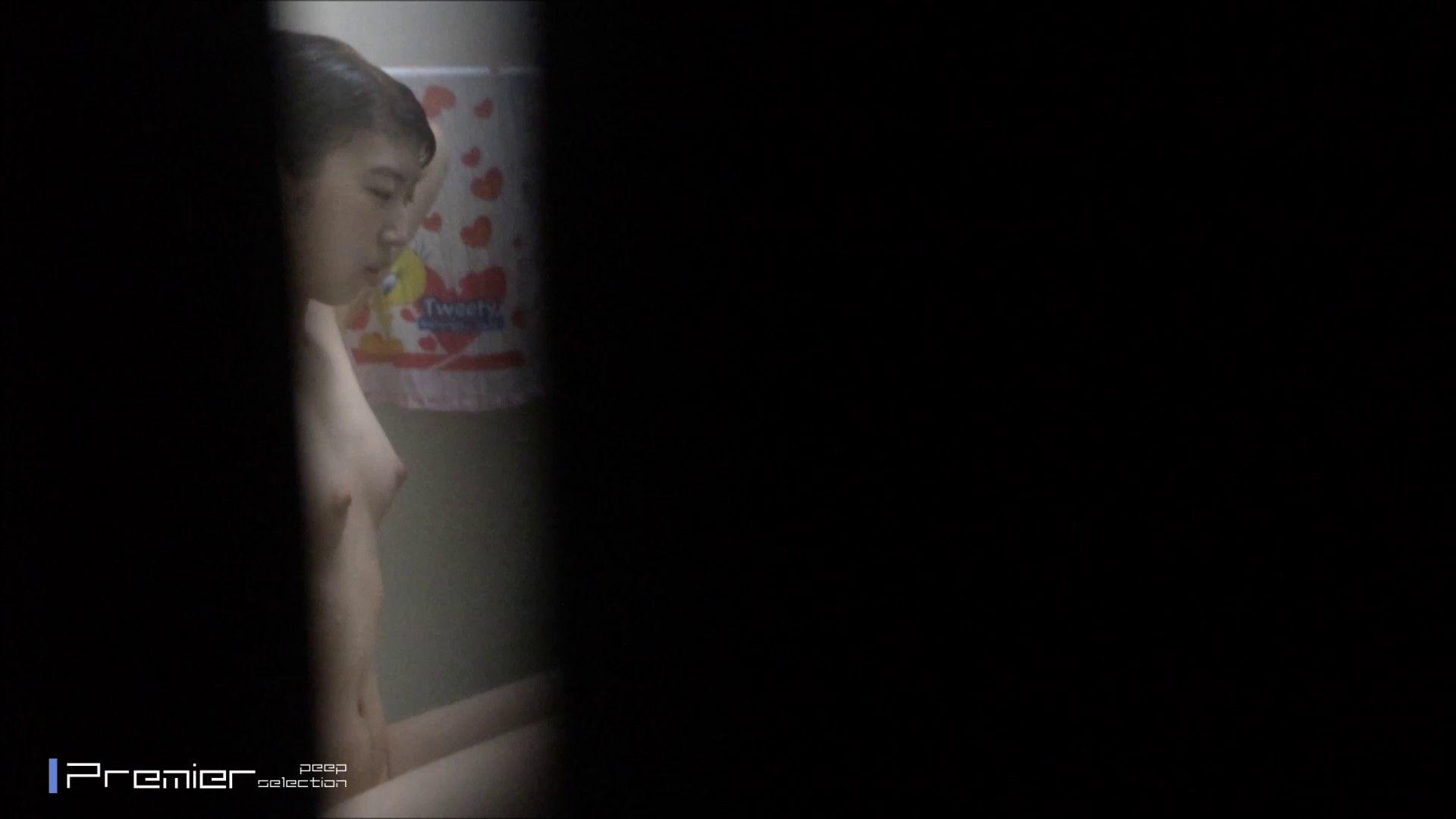 笑顔のスポーツ美女 乙女の風呂場 Vol.23 高評価 ワレメ動画紹介 98枚 35
