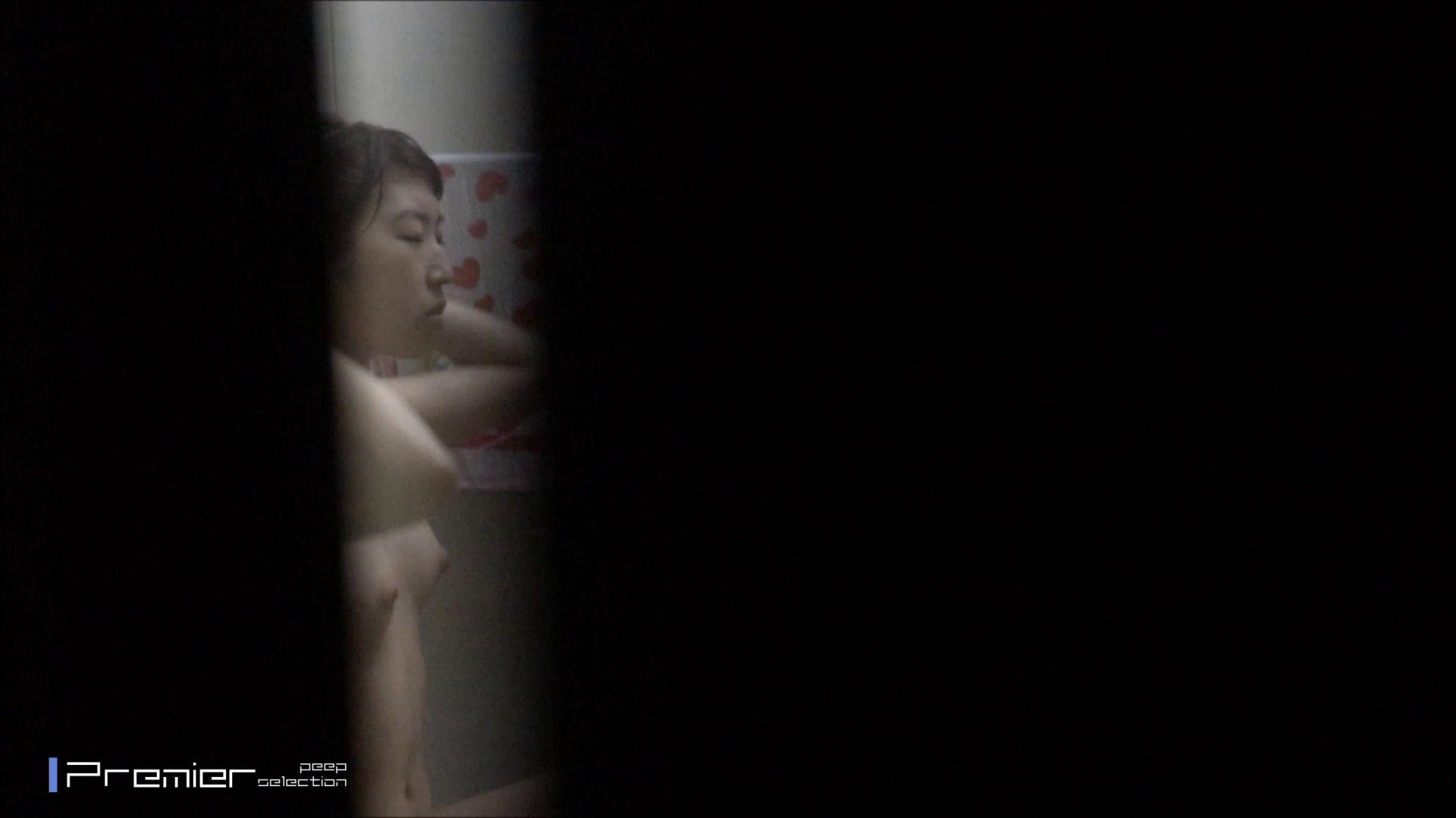 笑顔のスポーツ美女 乙女の風呂場 Vol.23 乙女もsex  98枚 39