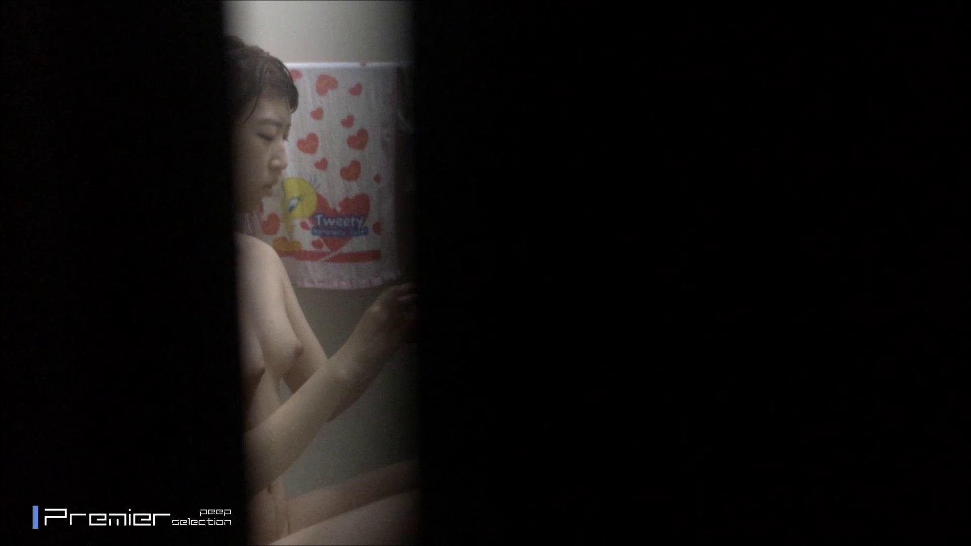 笑顔のスポーツ美女 乙女の風呂場 Vol.23 乙女もsex | 美女  98枚 40