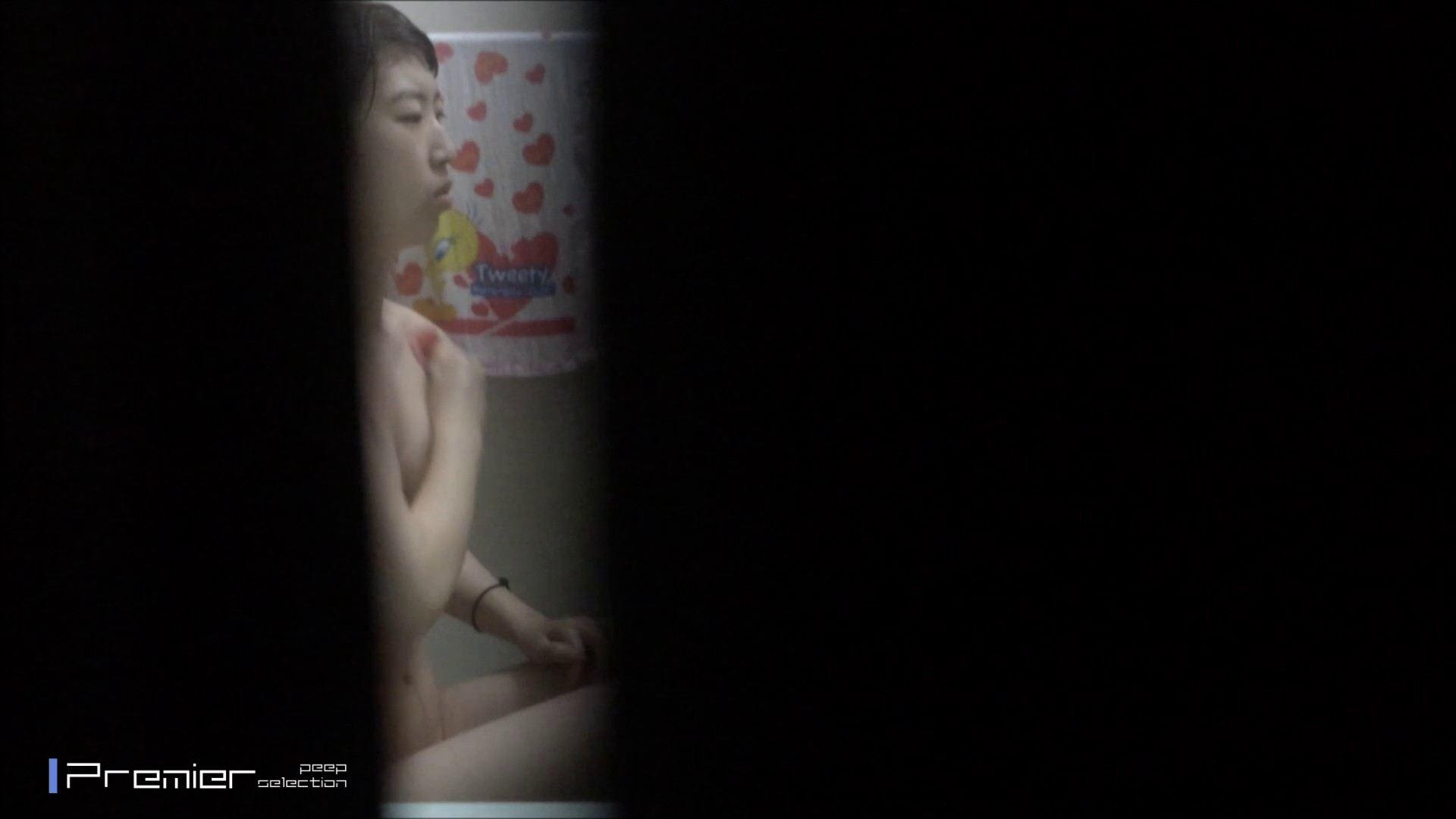 笑顔のスポーツ美女 乙女の風呂場 Vol.23 盗撮編 セックス無修正動画無料 98枚 47