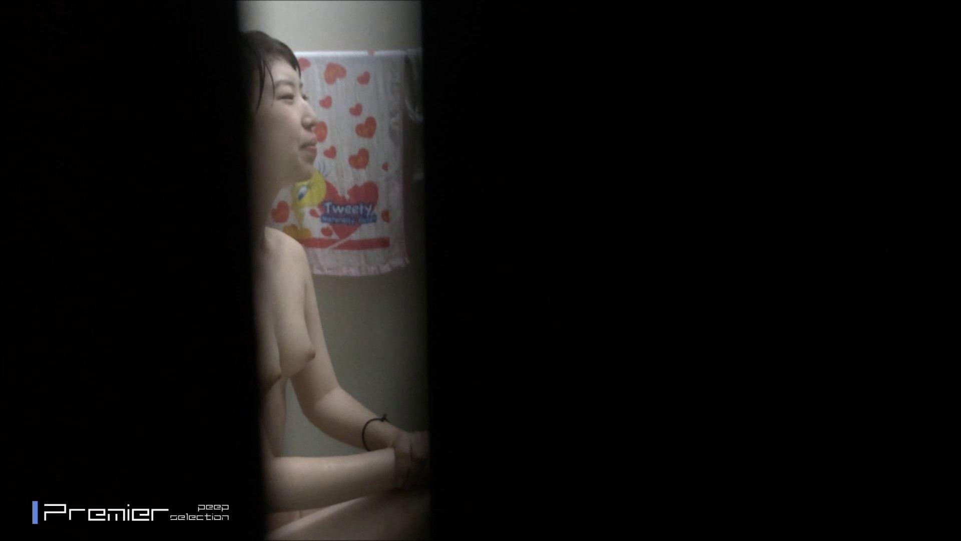 笑顔のスポーツ美女 乙女の風呂場 Vol.23 ギャル達 セックス無修正動画無料 98枚 54