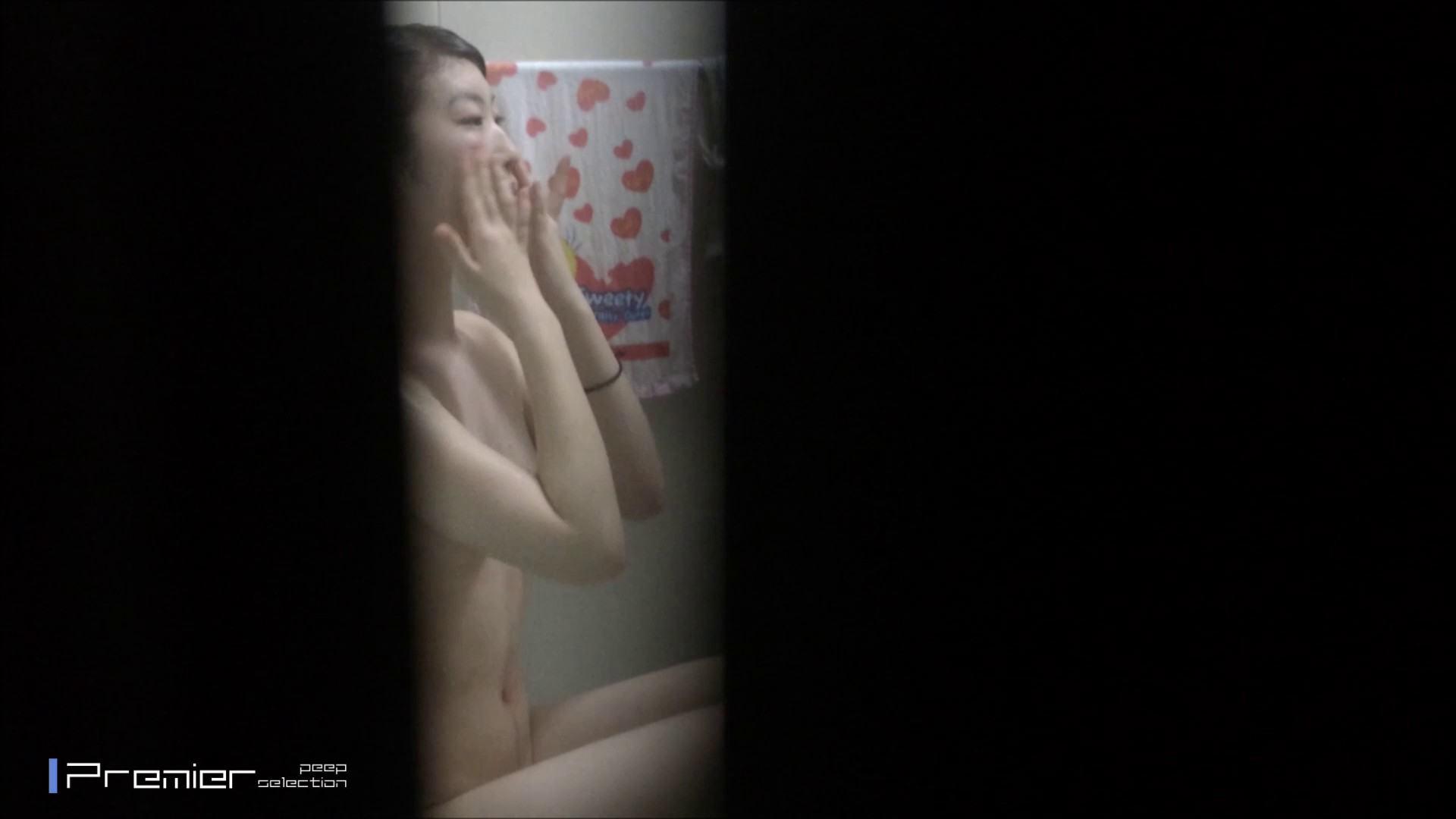 笑顔のスポーツ美女 乙女の風呂場 Vol.23 ギャル達 セックス無修正動画無料 98枚 67