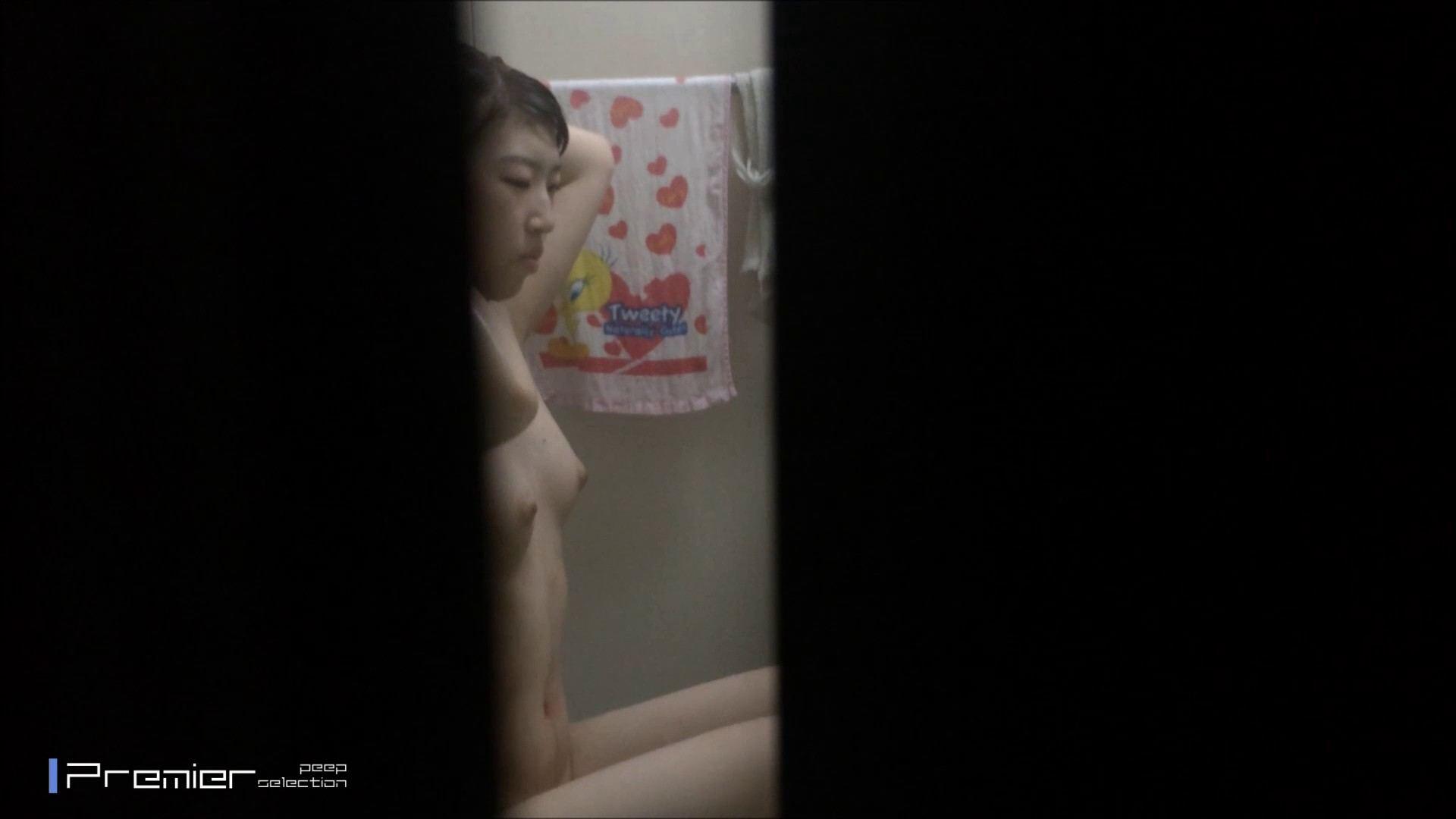 笑顔のスポーツ美女 乙女の風呂場 Vol.23 高画質 エロ画像 98枚 71