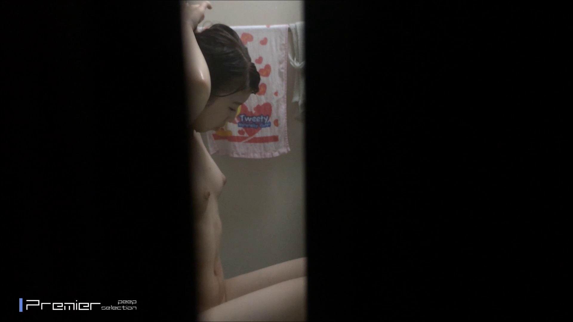 笑顔のスポーツ美女 乙女の風呂場 Vol.23 美乳 すけべAV動画紹介 98枚 72