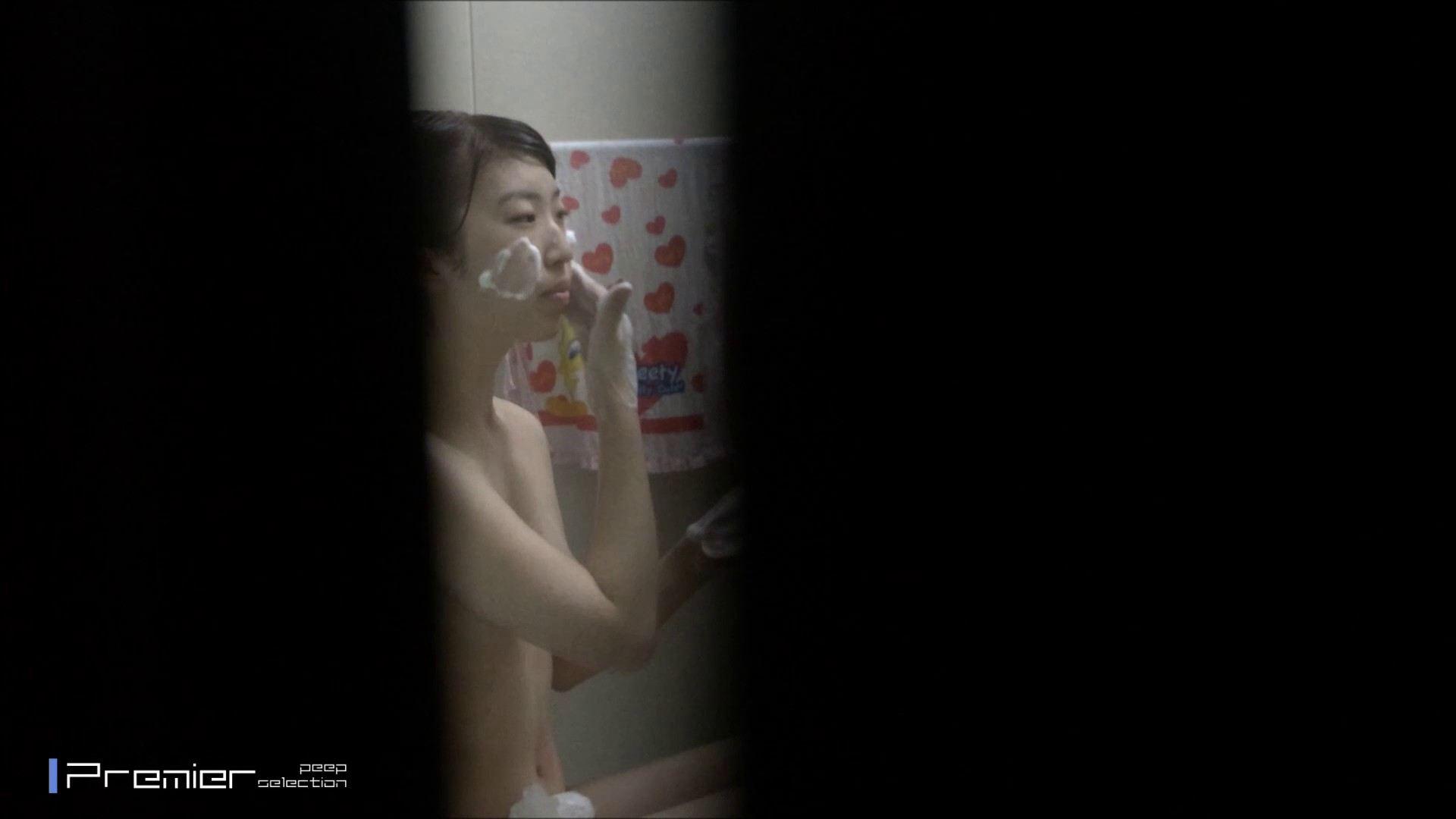 笑顔のスポーツ美女 乙女の風呂場 Vol.23 ギャル達 セックス無修正動画無料 98枚 80