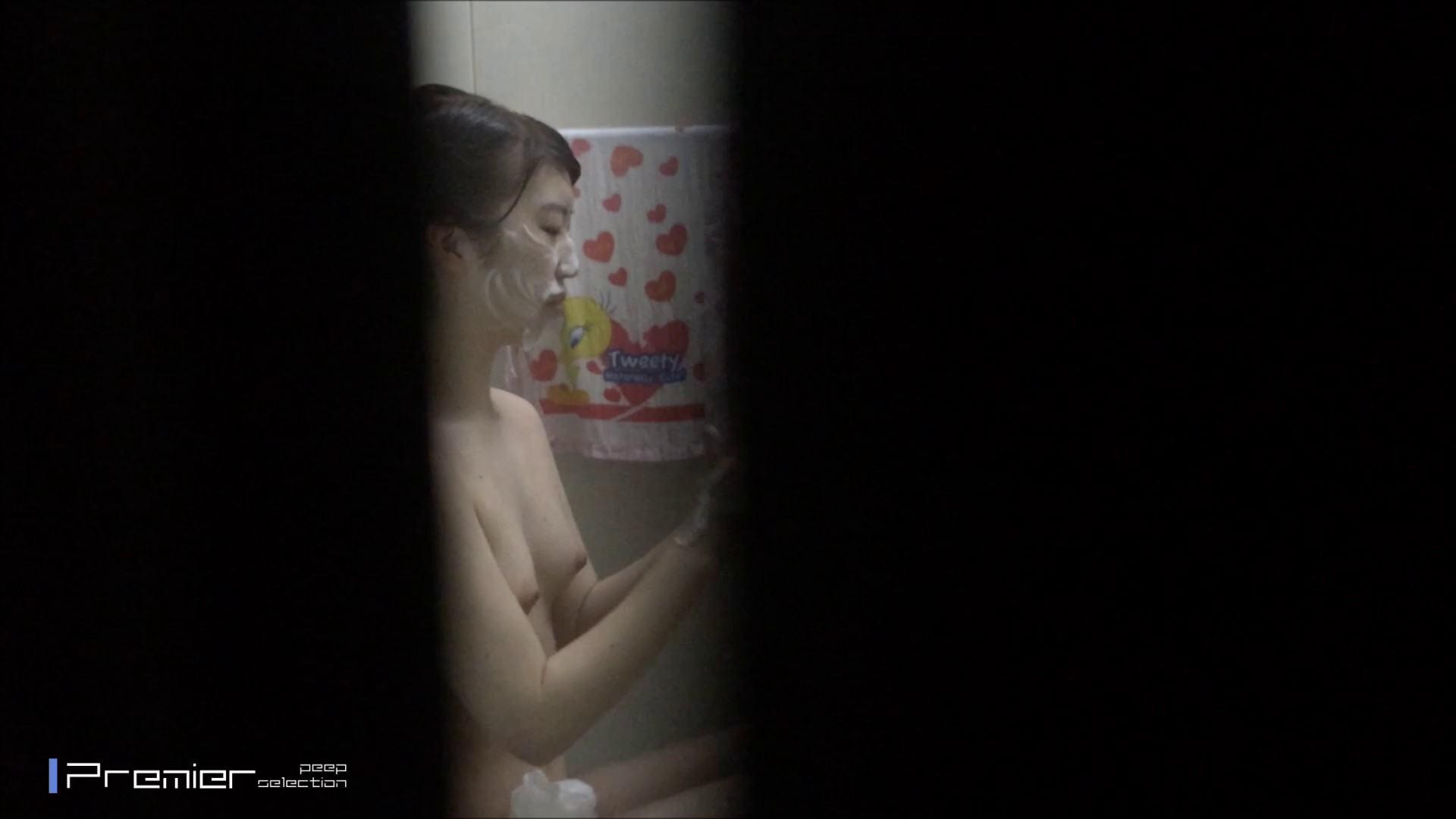 笑顔のスポーツ美女 乙女の風呂場 Vol.23 丸見え すけべAV動画紹介 98枚 81