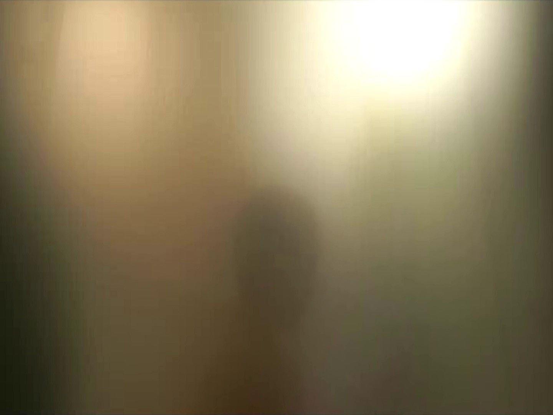 vol.1 [葉月ちゃん]小柄ですがよく生育した体だと思います。 美乳 | シャワー室  92枚 81
