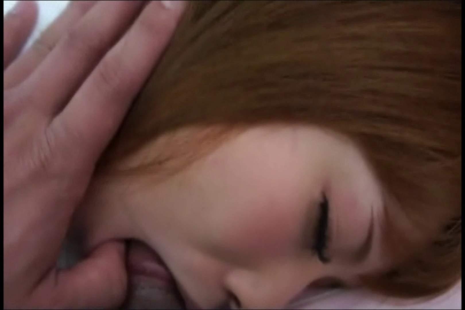 vol.9 [小春ちゃん]もはや起きているという錯覚に・・・-後編- セックス 戯れ無修正画像 110枚 43