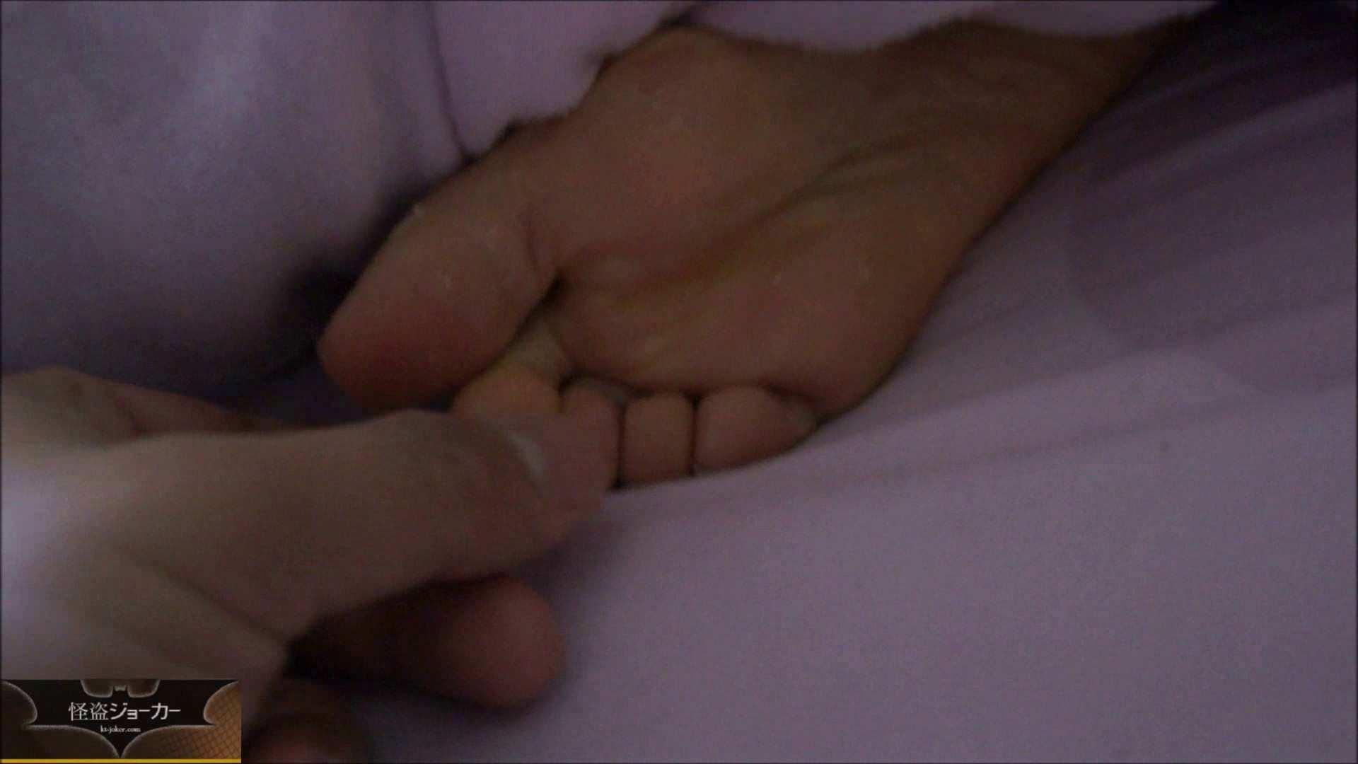 【未公開】vol.1 【ユリナの実女市・ヒトミ】若ママを目民らせて・・・ お姉さんのSEX オマンコ動画キャプチャ 106枚 2