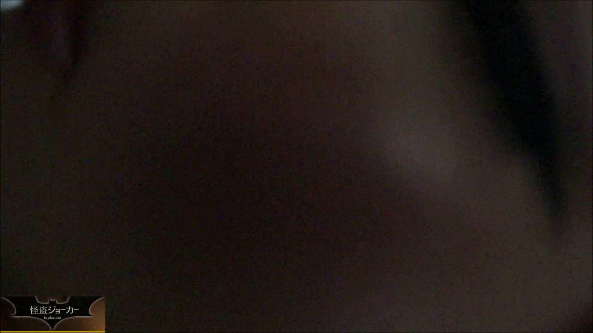 【未公開】vol.1 【ユリナの実女市・ヒトミ】若ママを目民らせて・・・ お姉さんのSEX オマンコ動画キャプチャ 106枚 68