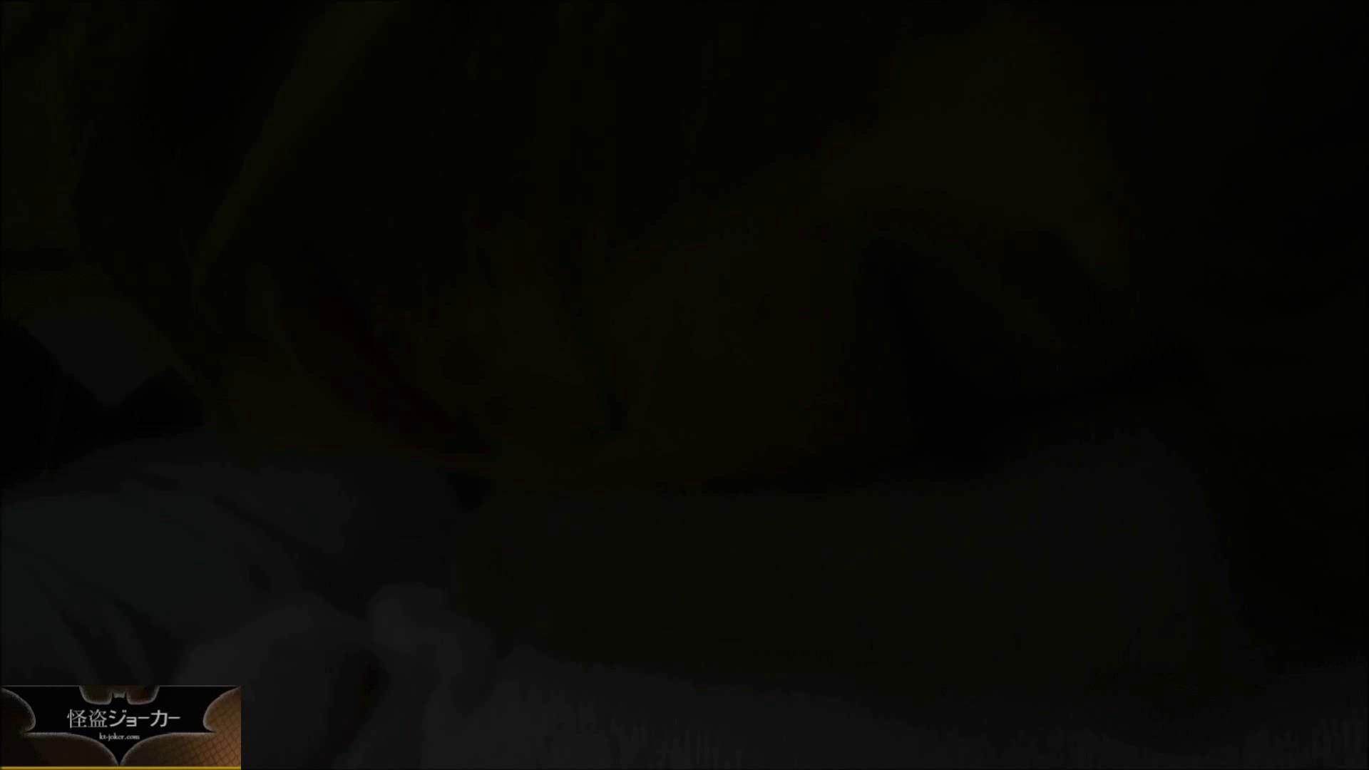 トイレ盗撮|【未公開】vol.3ユリナに実女市ヒトミを愛撫させ・・・女市がおかされる現場を離れ。|怪盗ジョーカー