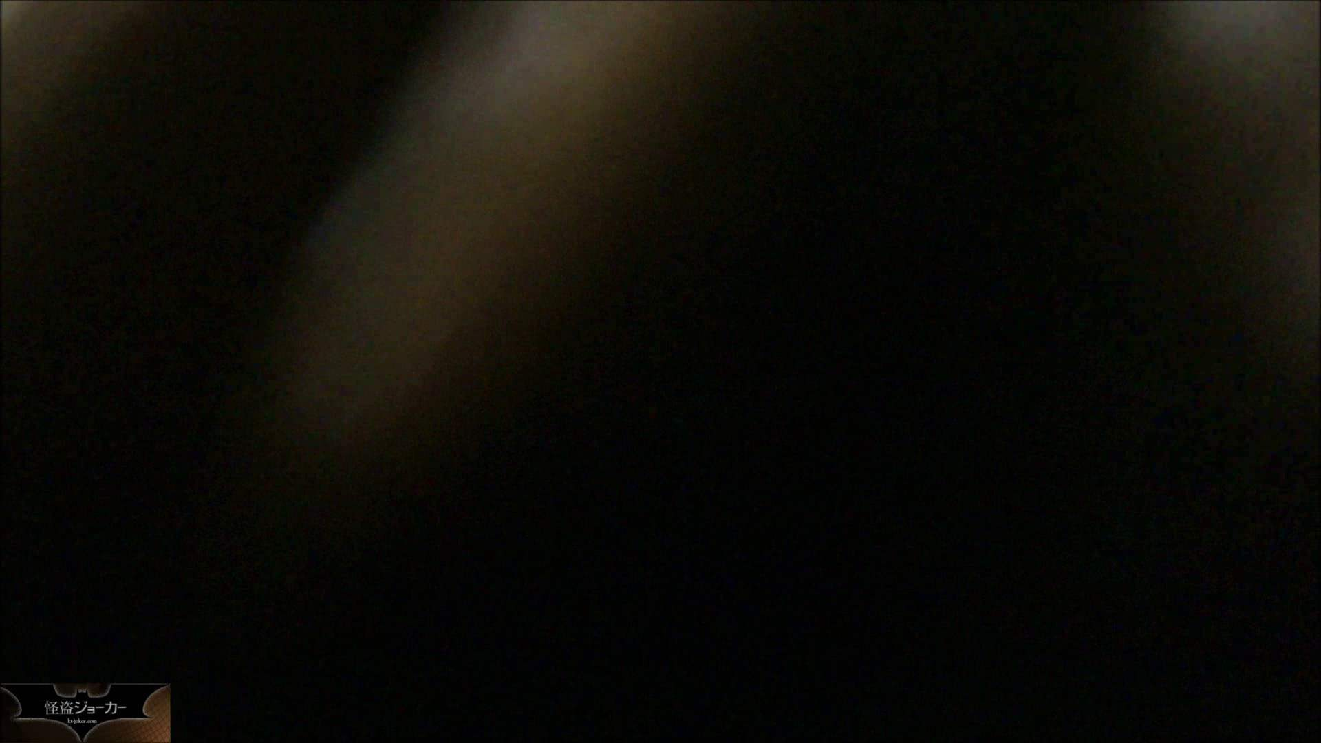 【未公開】vol.4 ユリナ×ヒトミ女市女末を・・・ セックス  92枚 36