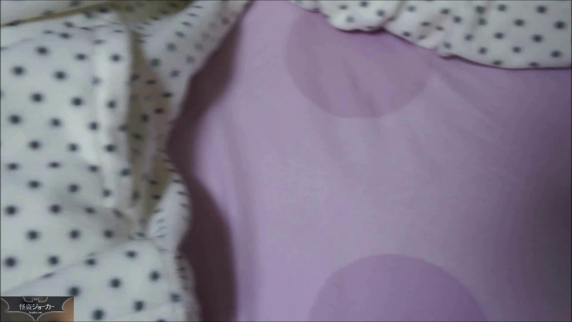 【未公開】vol.4 ユリナ×ヒトミ女市女末を・・・ 人妻 戯れ無修正画像 92枚 62