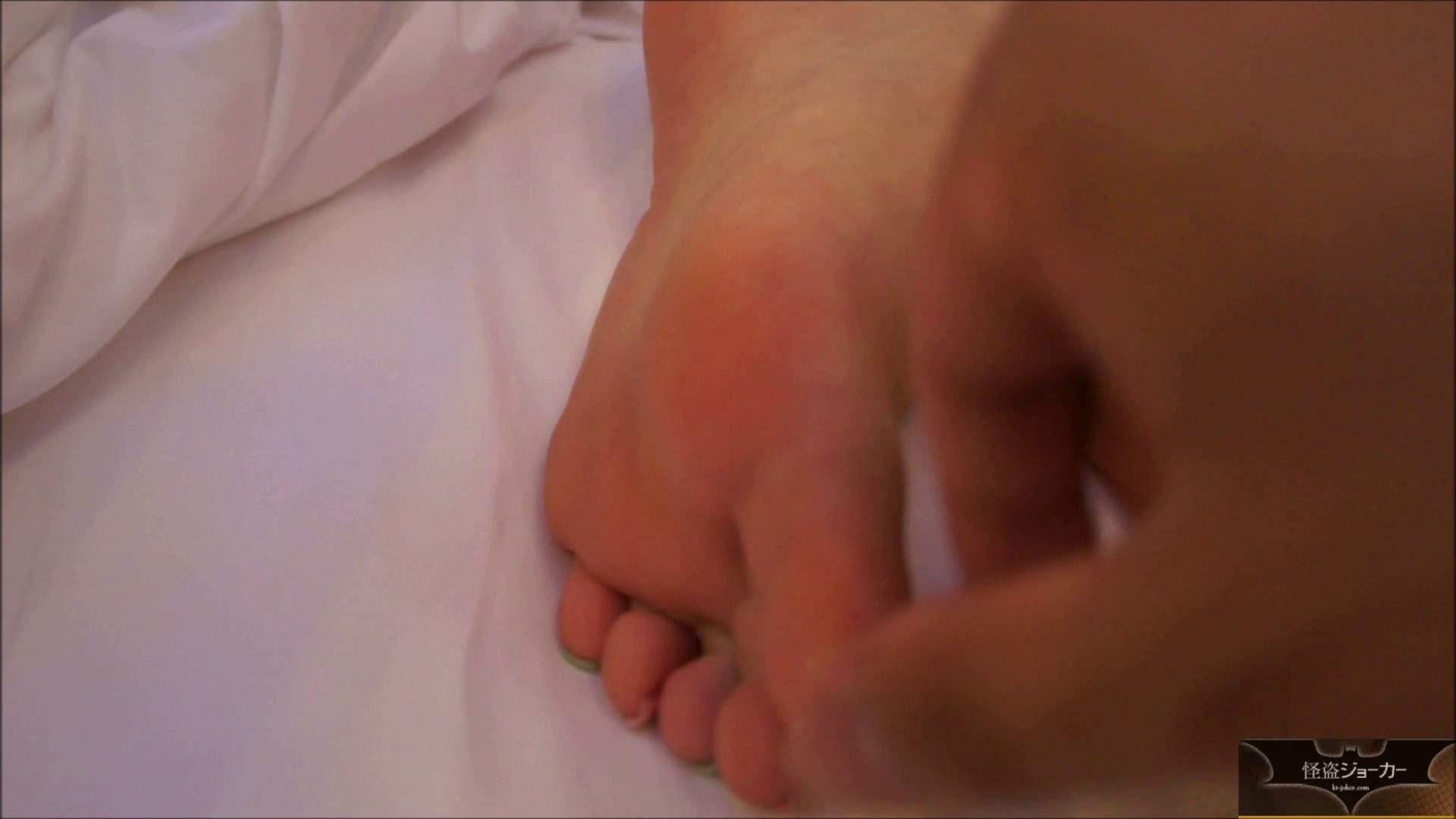 【未公開】vol.11 【美人若妻】早苗さん・・・誘われた夜。 ラブホテル オマンコ動画キャプチャ 99枚 31
