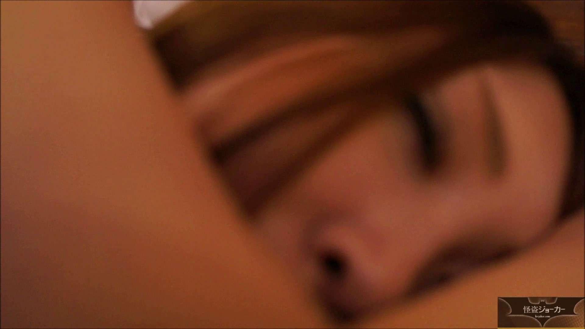 【未公開】vol.11 【美人若妻】早苗さん・・・誘われた夜。 美肌 オマンコ動画キャプチャ 99枚 58