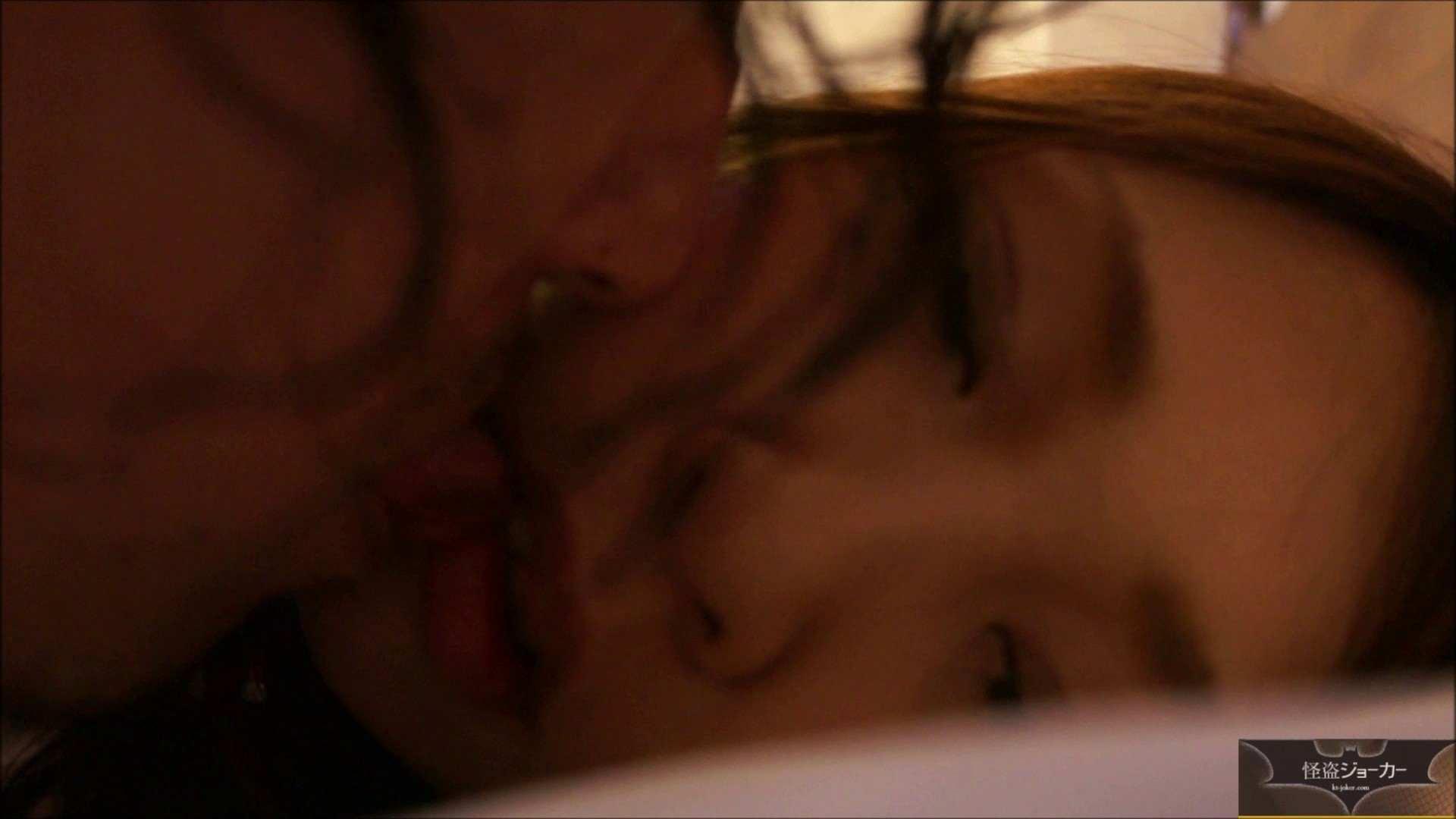【未公開】vol.11 【美人若妻】早苗さん・・・誘われた夜。 ラブホテル オマンコ動画キャプチャ 99枚 64