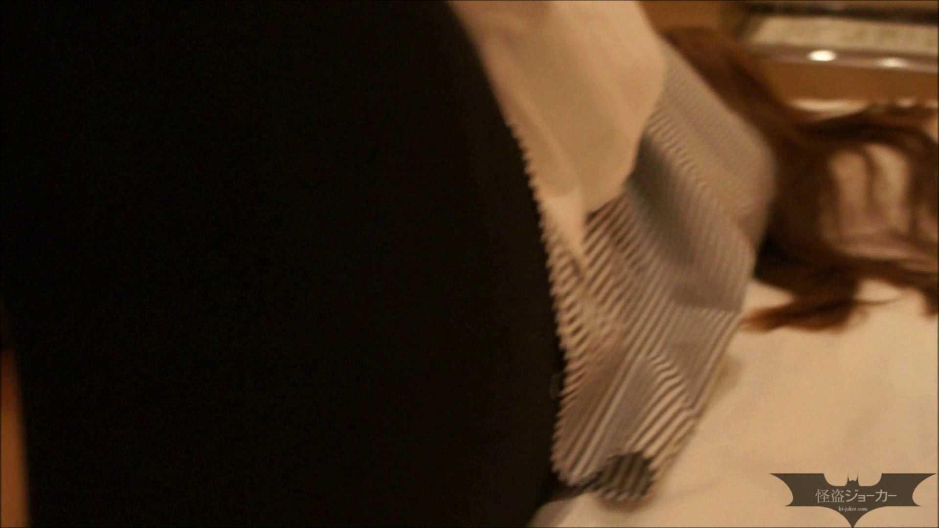 【未公開】vol.19 セレブ美魔女・仕事帰りに口淫、膣内射精、滴り落ちる精液。 お姉さんのSEX AV動画キャプチャ 86枚 3