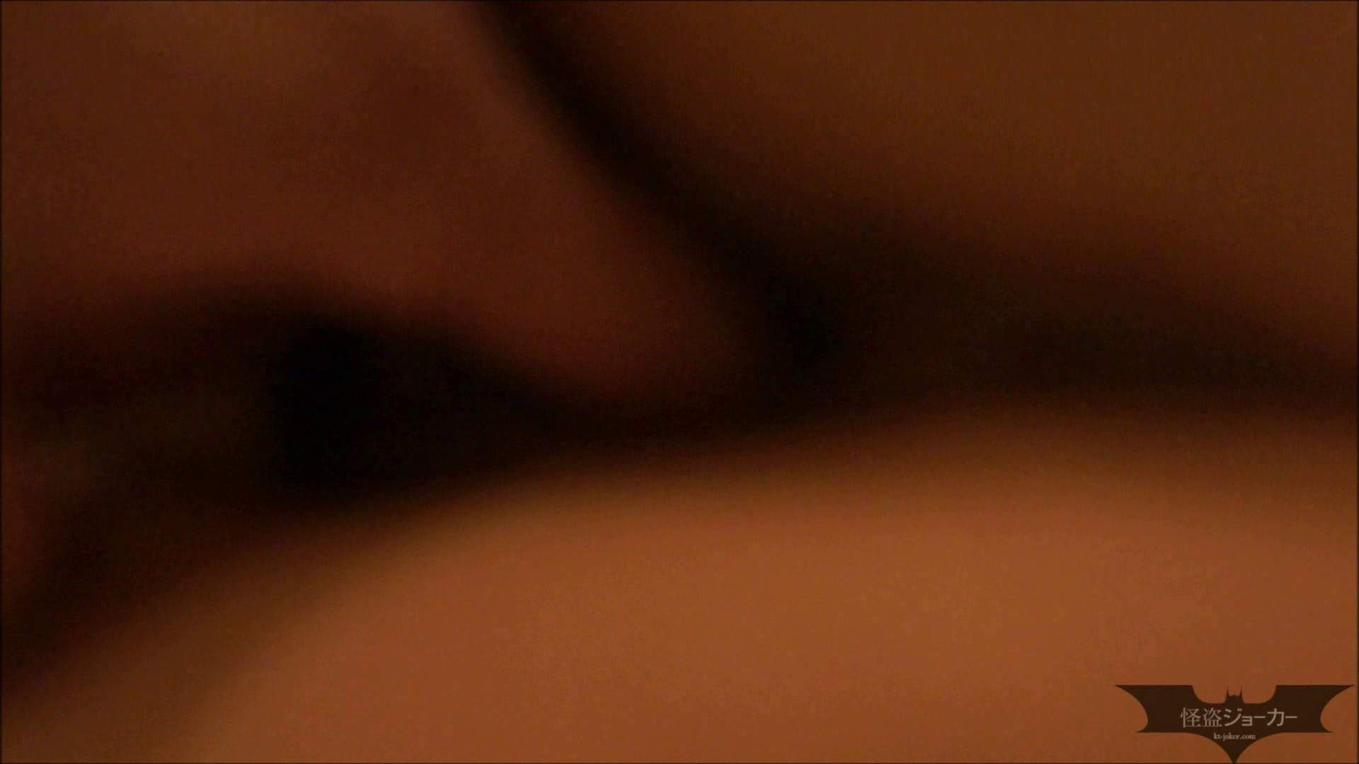 【未公開】vol.19 セレブ美魔女・仕事帰りに口淫、膣内射精、滴り落ちる精液。 高画質 AV無料 86枚 5
