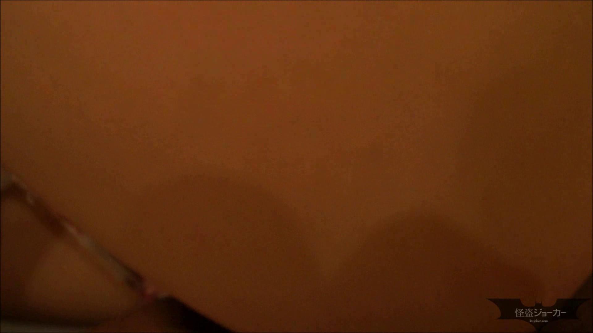 【未公開】vol.19 セレブ美魔女・仕事帰りに口淫、膣内射精、滴り落ちる精液。 丸見え   巨乳  86枚 12
