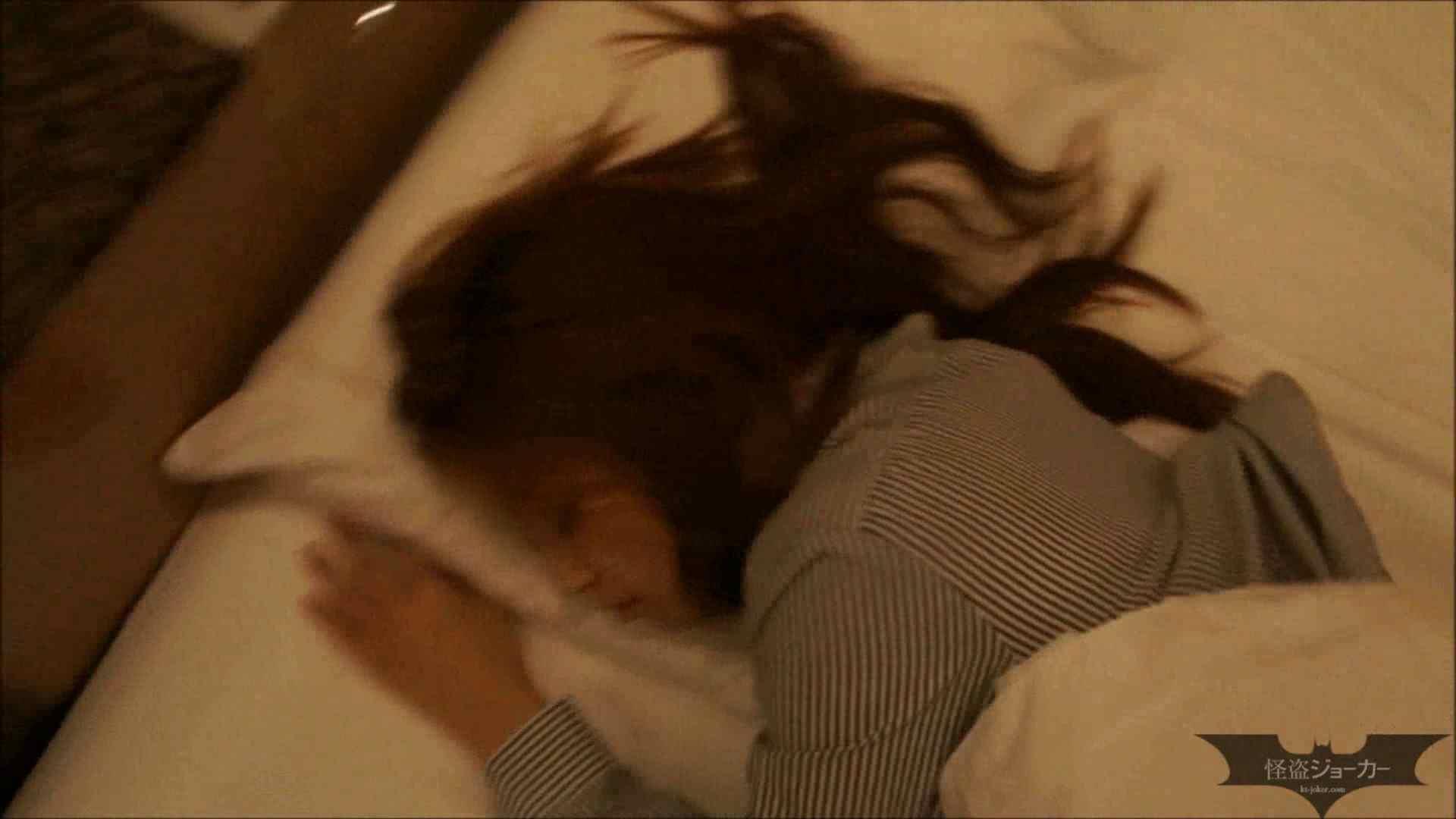 【未公開】vol.19 セレブ美魔女・仕事帰りに口淫、膣内射精、滴り落ちる精液。 丸見え   巨乳  86枚 45